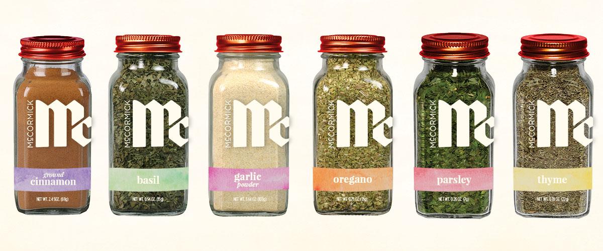 Spice-Bottles_colors.jpg