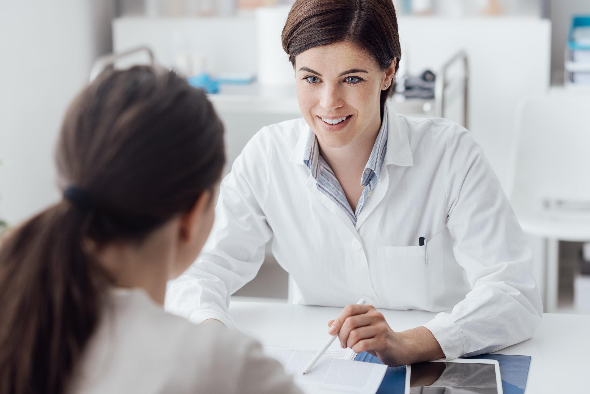 bigstock-Doctor-Explaining-Diagnosis-To-173662004.jpg