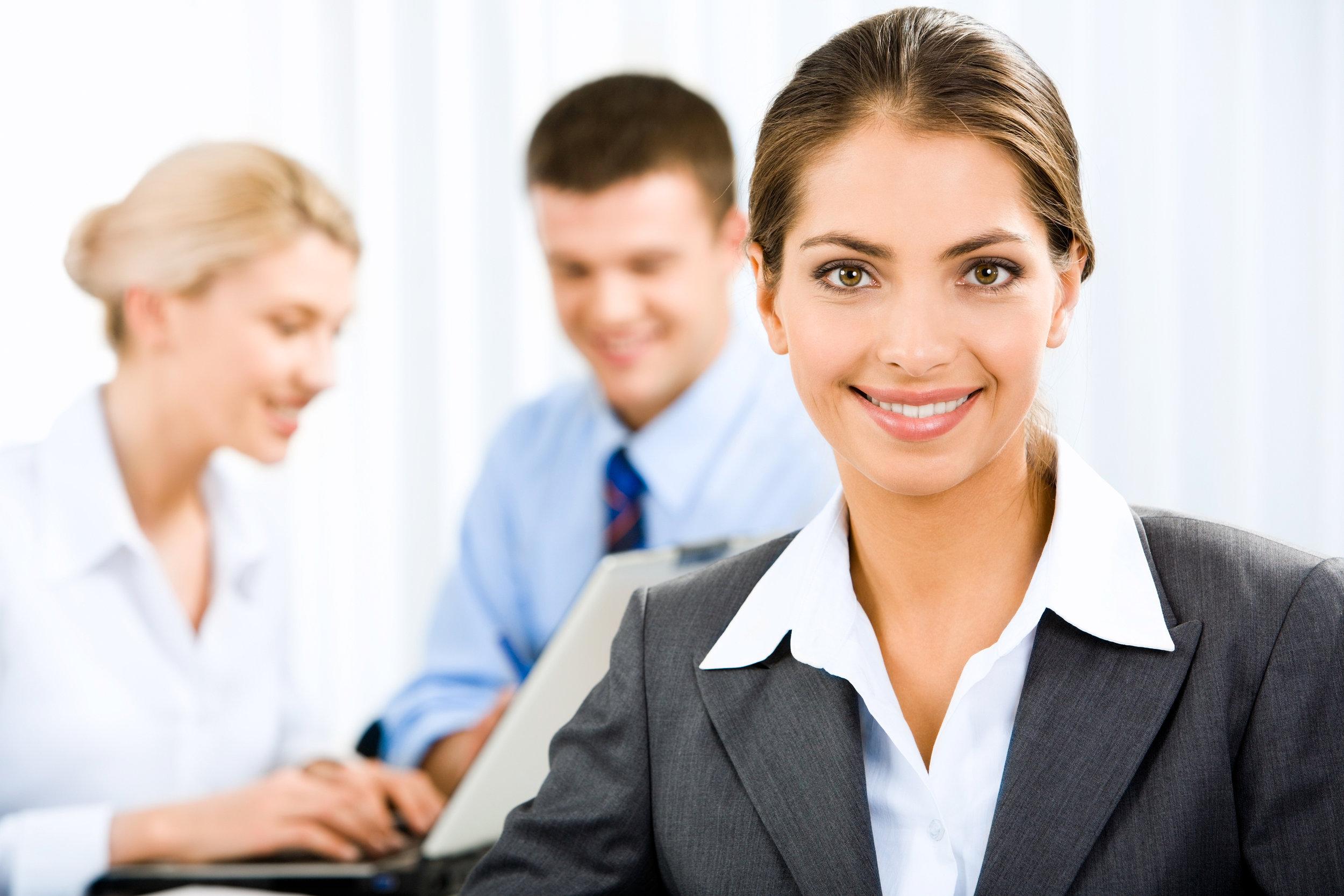Bigstock- 103252546 - Business Woman.jpg
