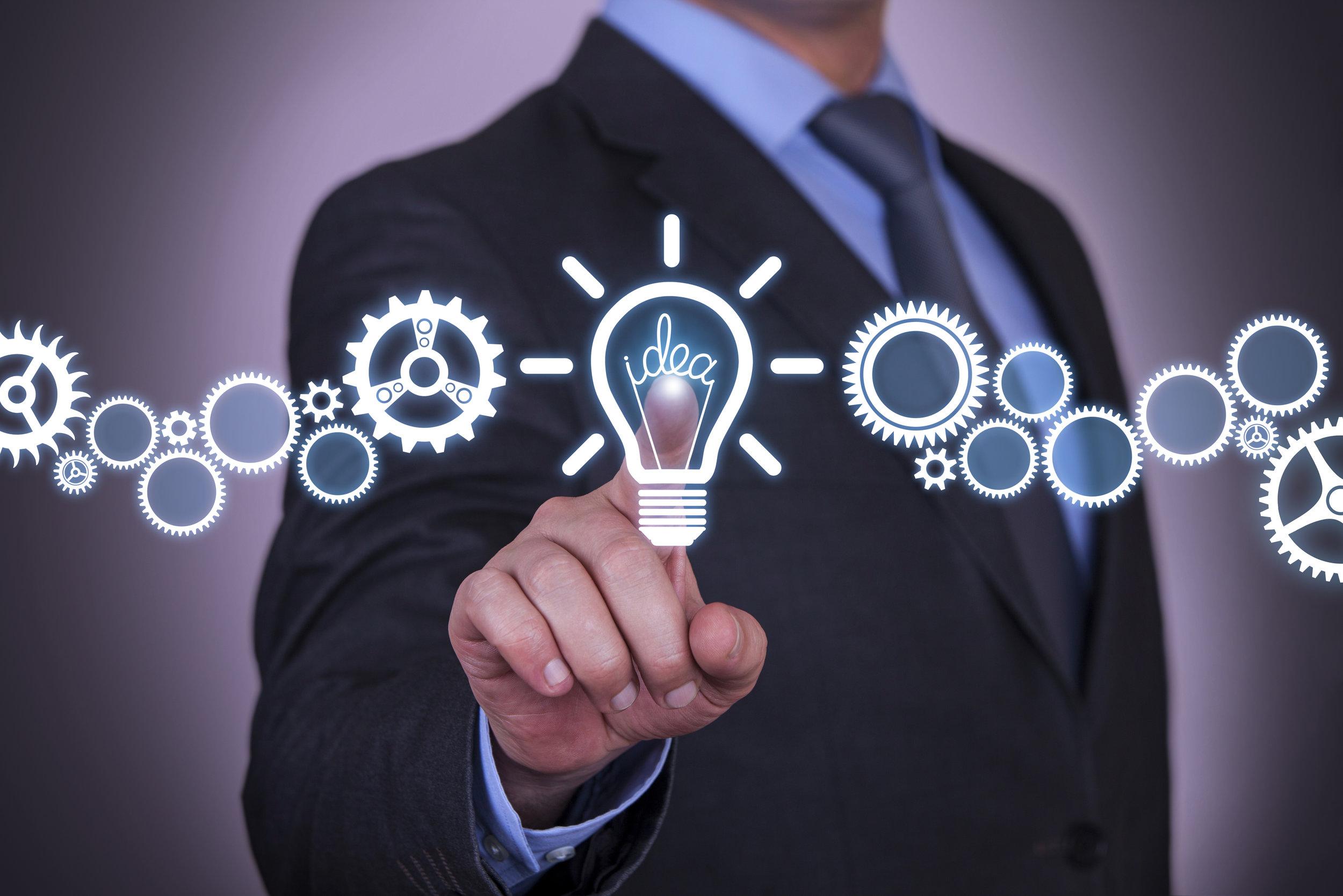 bigstock-Businessman-Touching-Idea-Conc-89682140.jpg