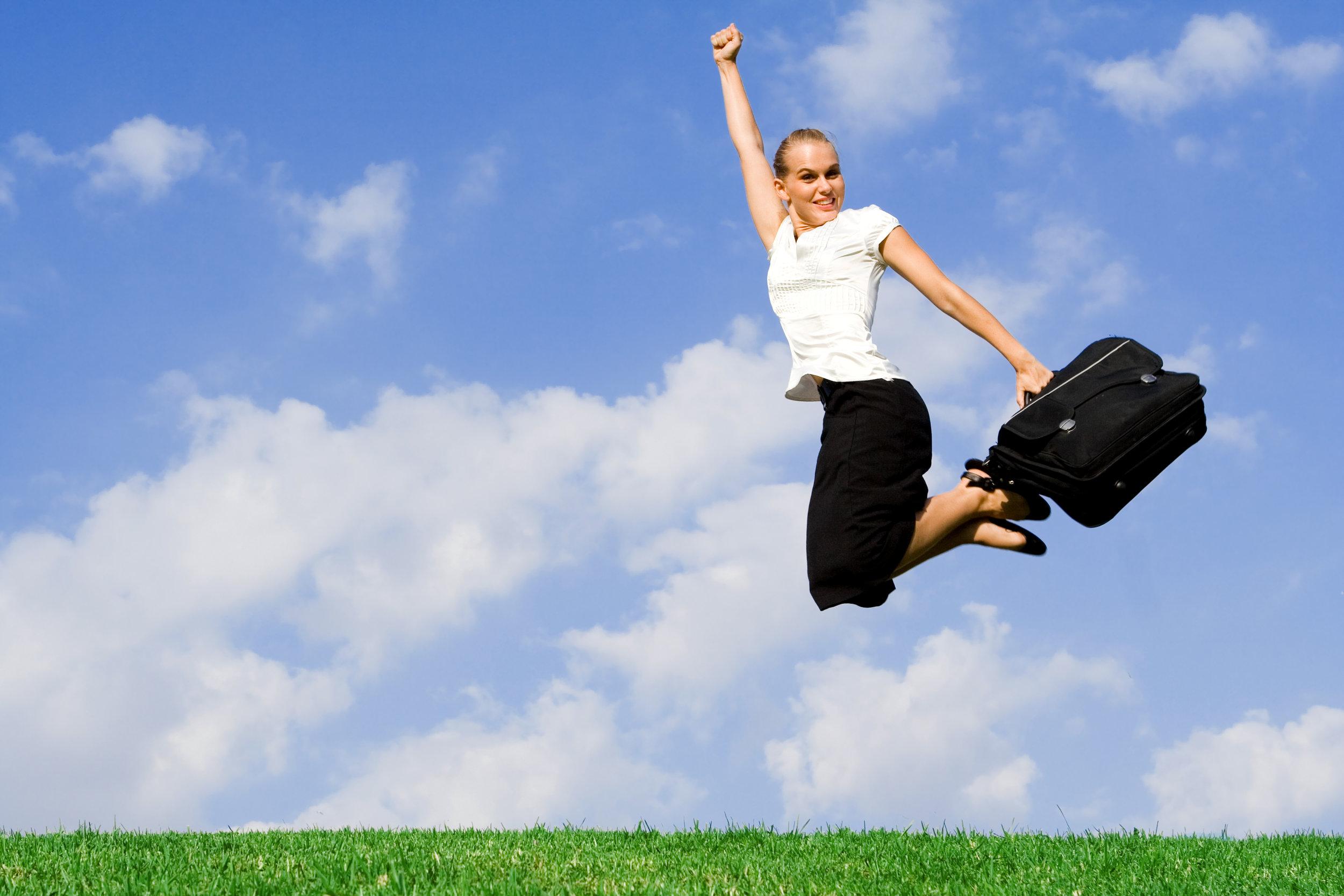 bigstock-Happy-Woman-Jumping-3660021.jpg