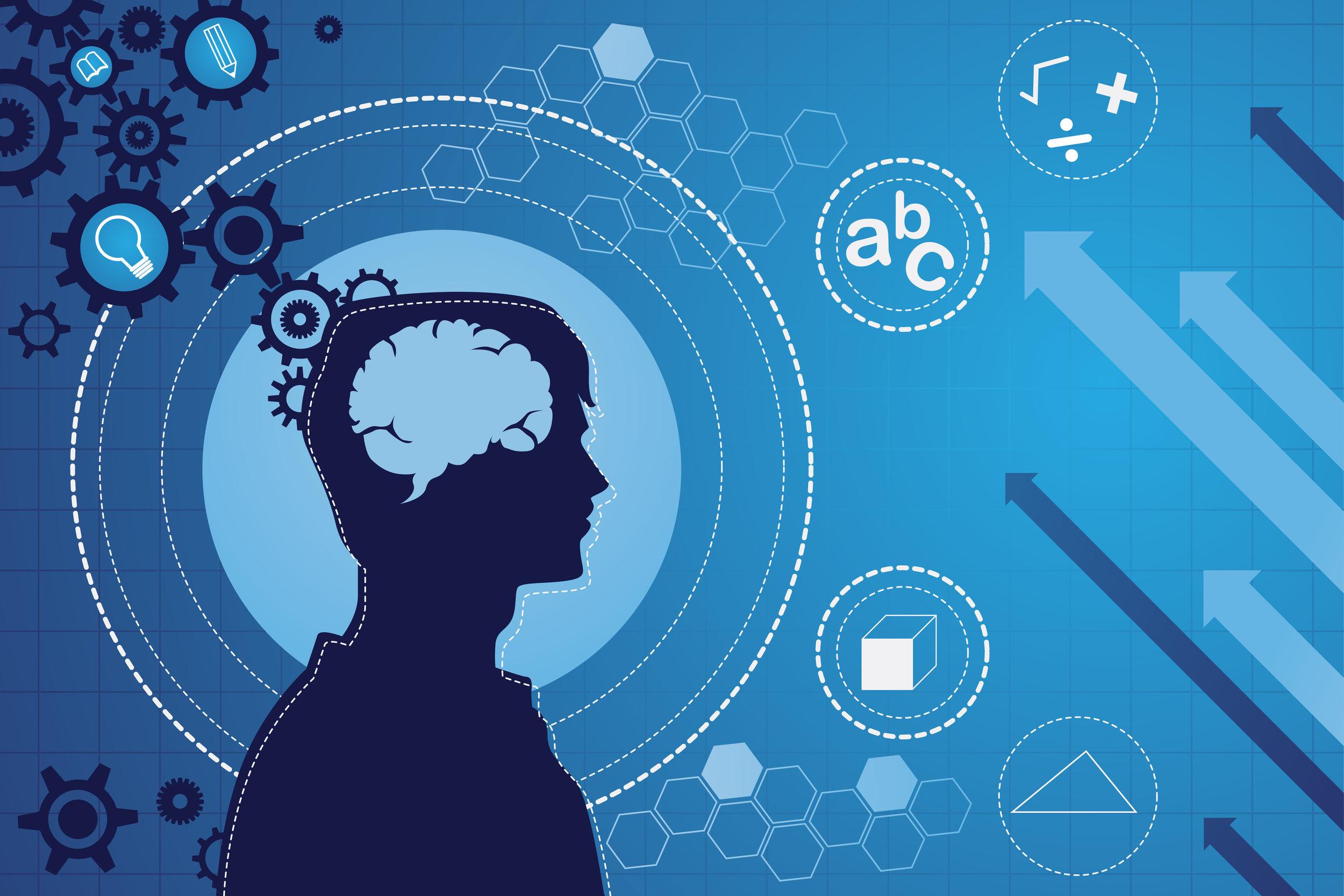 bigstock-Human-Brain-Function-Concept-33306143.jpg