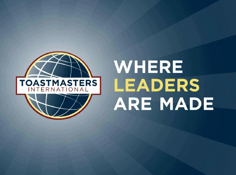 Toastmasters logo:tm-promo.png
