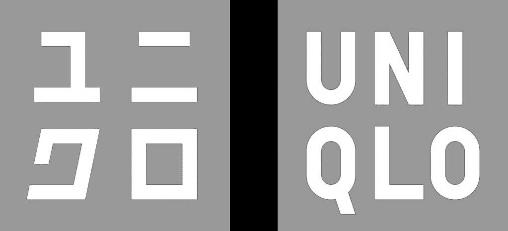uniqlo_new_logo_20061.png