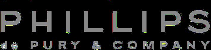Phillips-de-Pury-logo.png