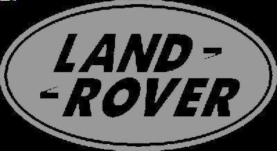 LandRover_logo.png