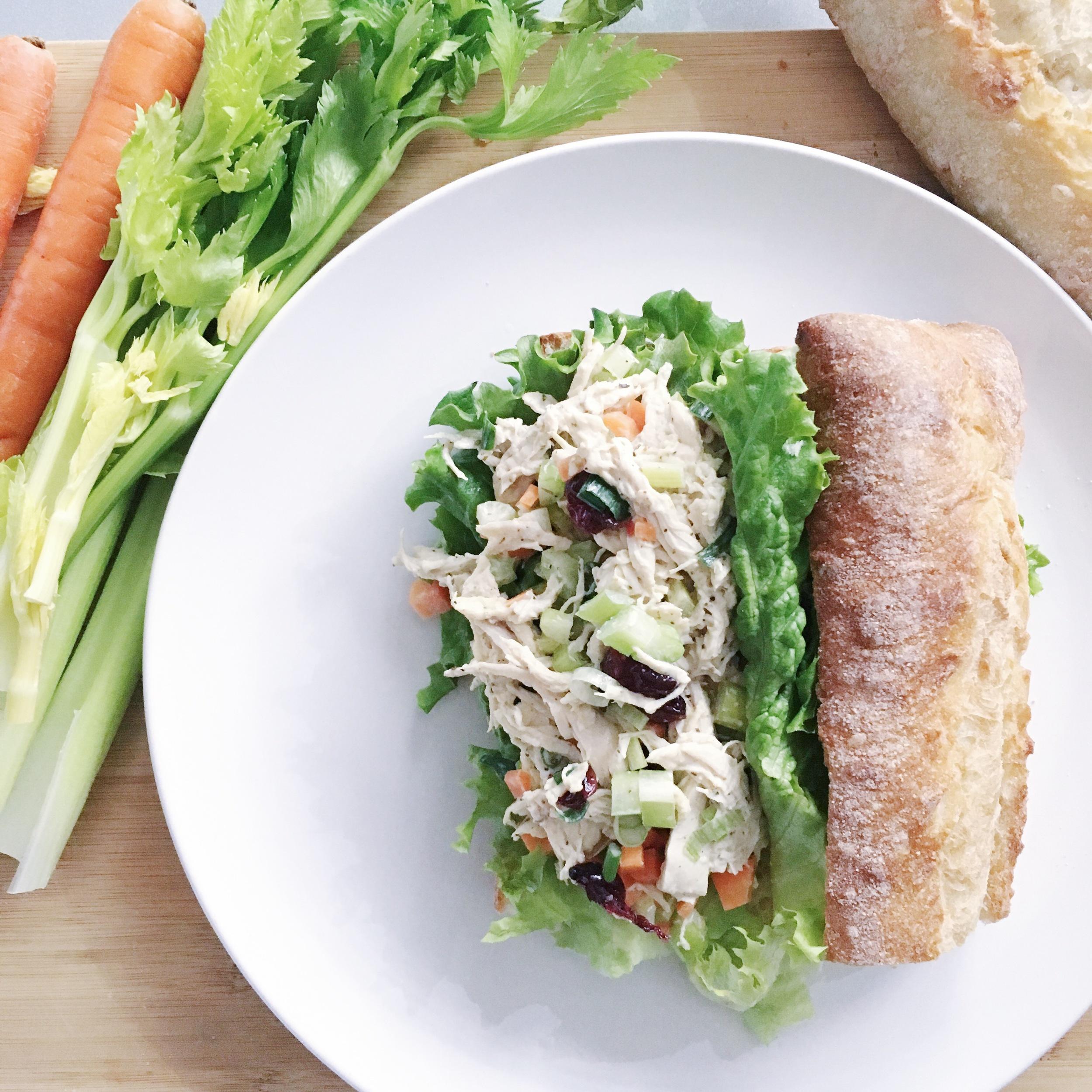 Chicken Salad After.jpeg