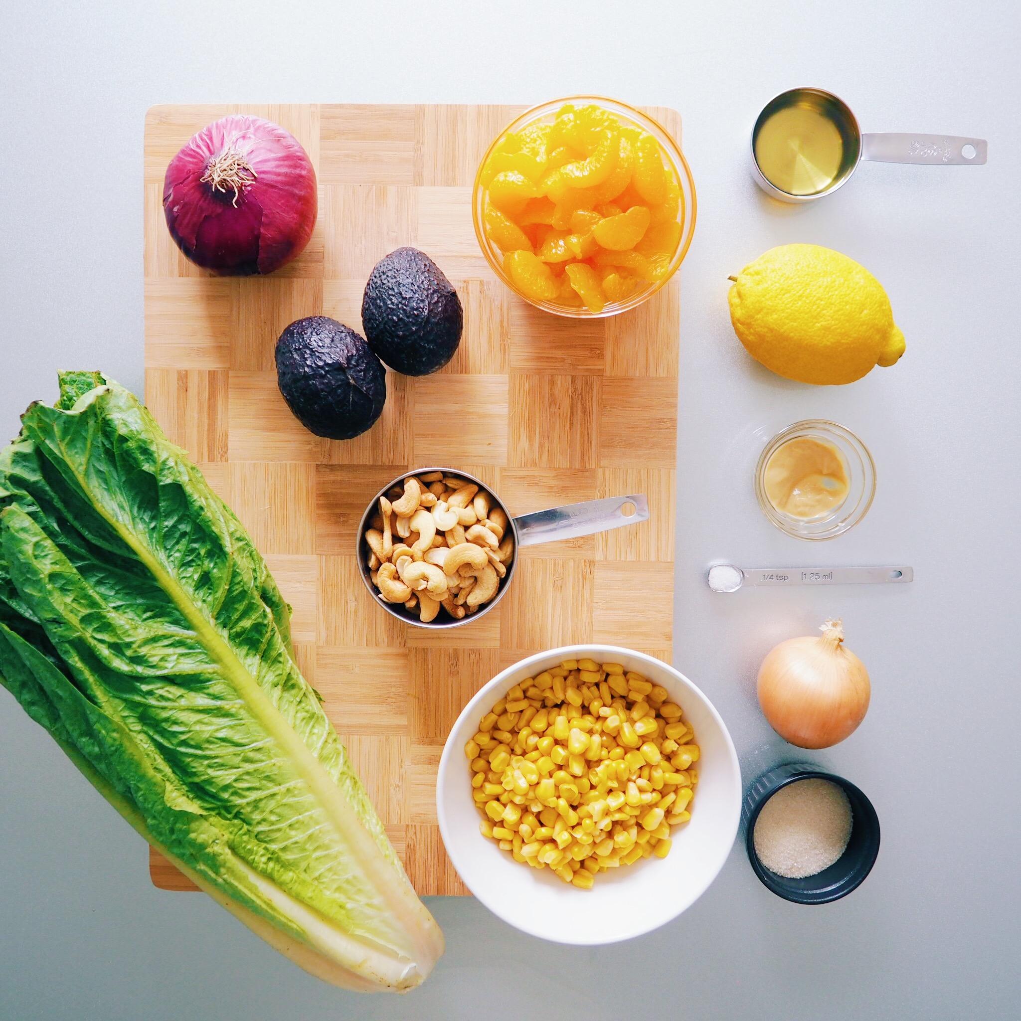 Mandarin Avocado Salad.JPG