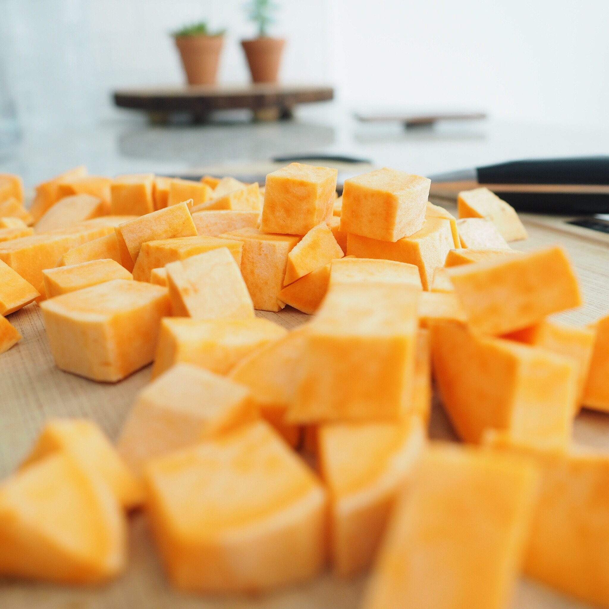 Sweet Potato Quinoa Bowl(1).jpg