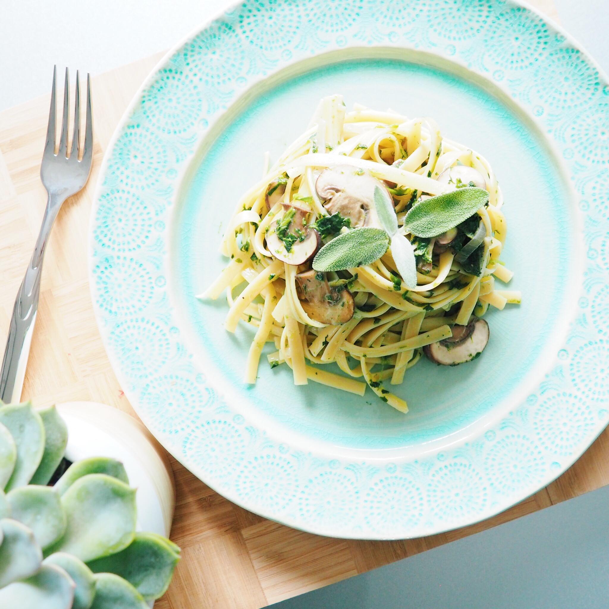 Mushroom Spinach Sage Pasta(3).jpg