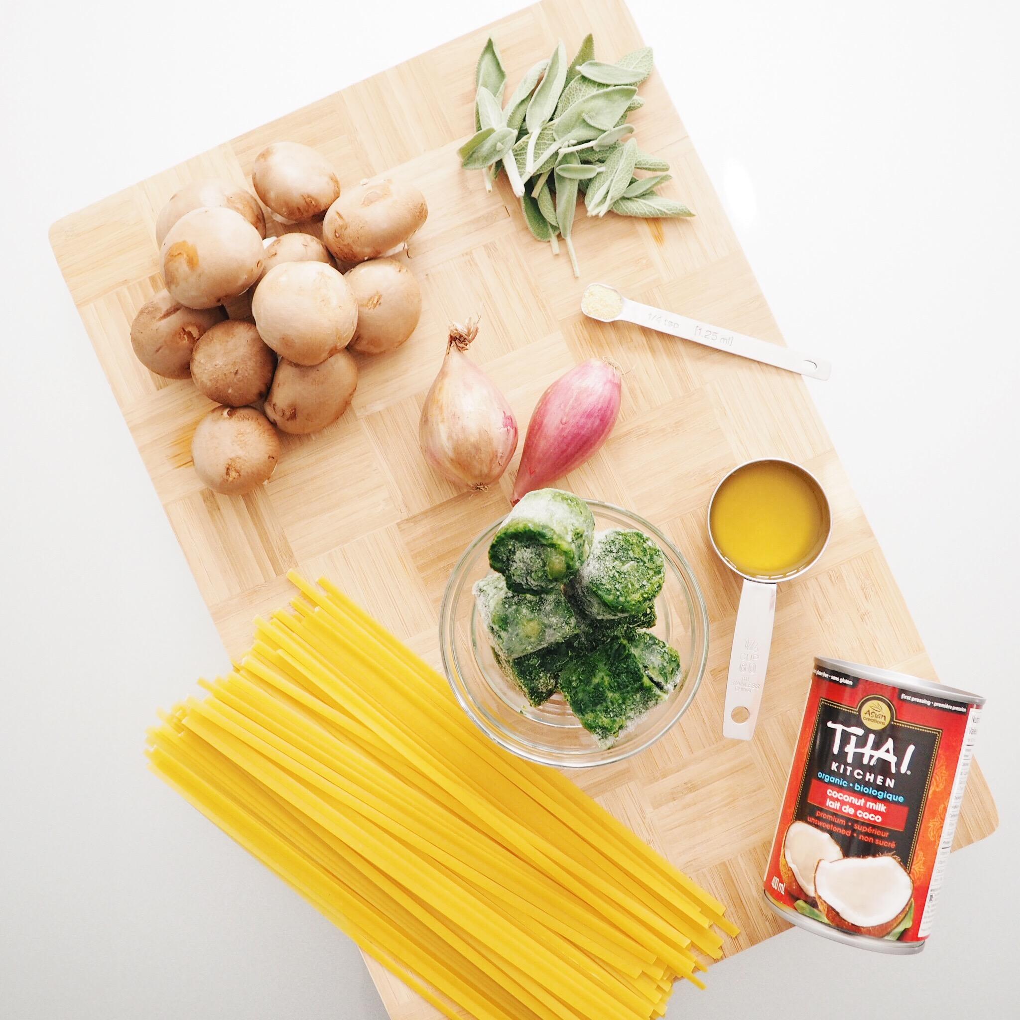 Mushroom Spinach Sage Pasta.jpg
