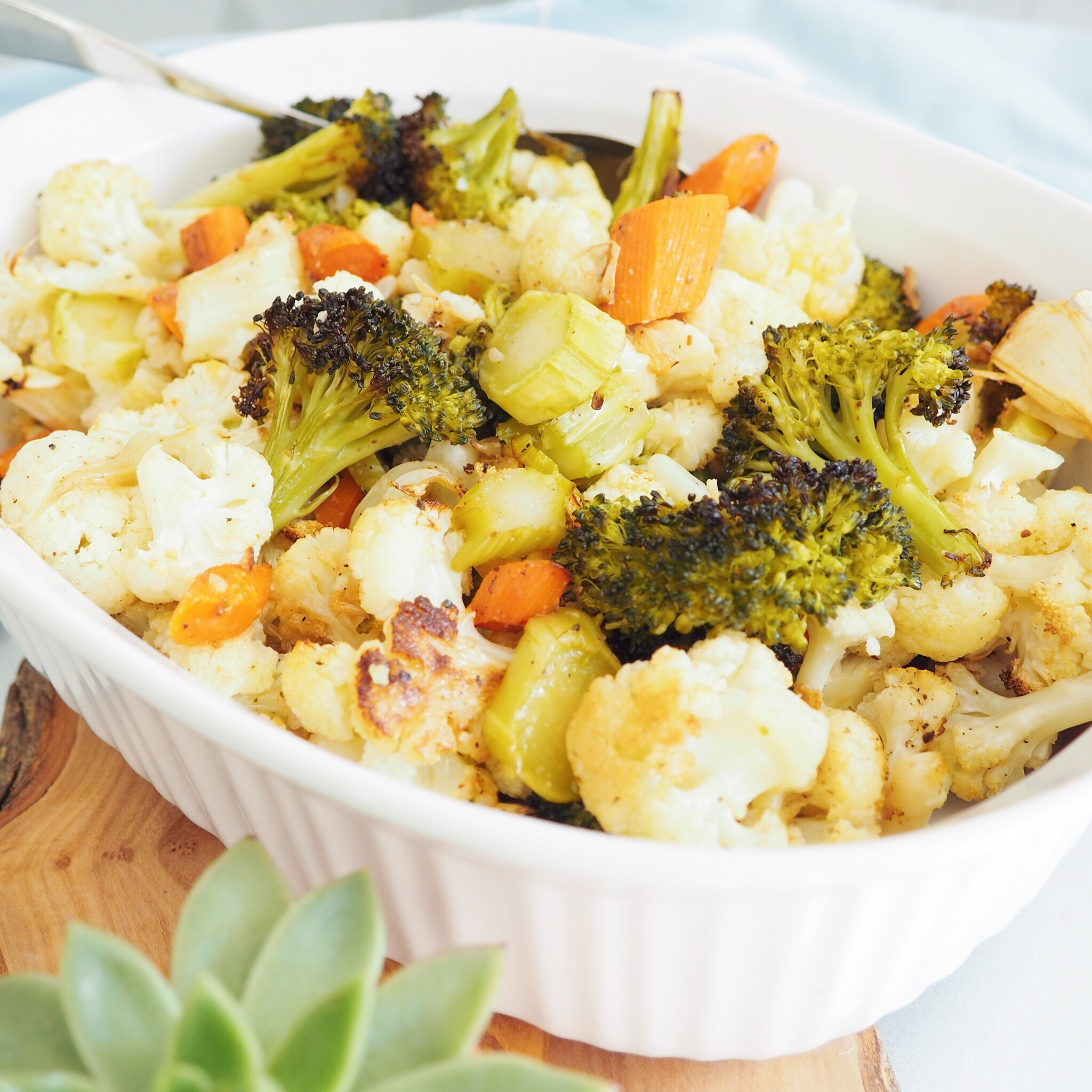 Roasted Broccoli Cauliflower(2).JPG