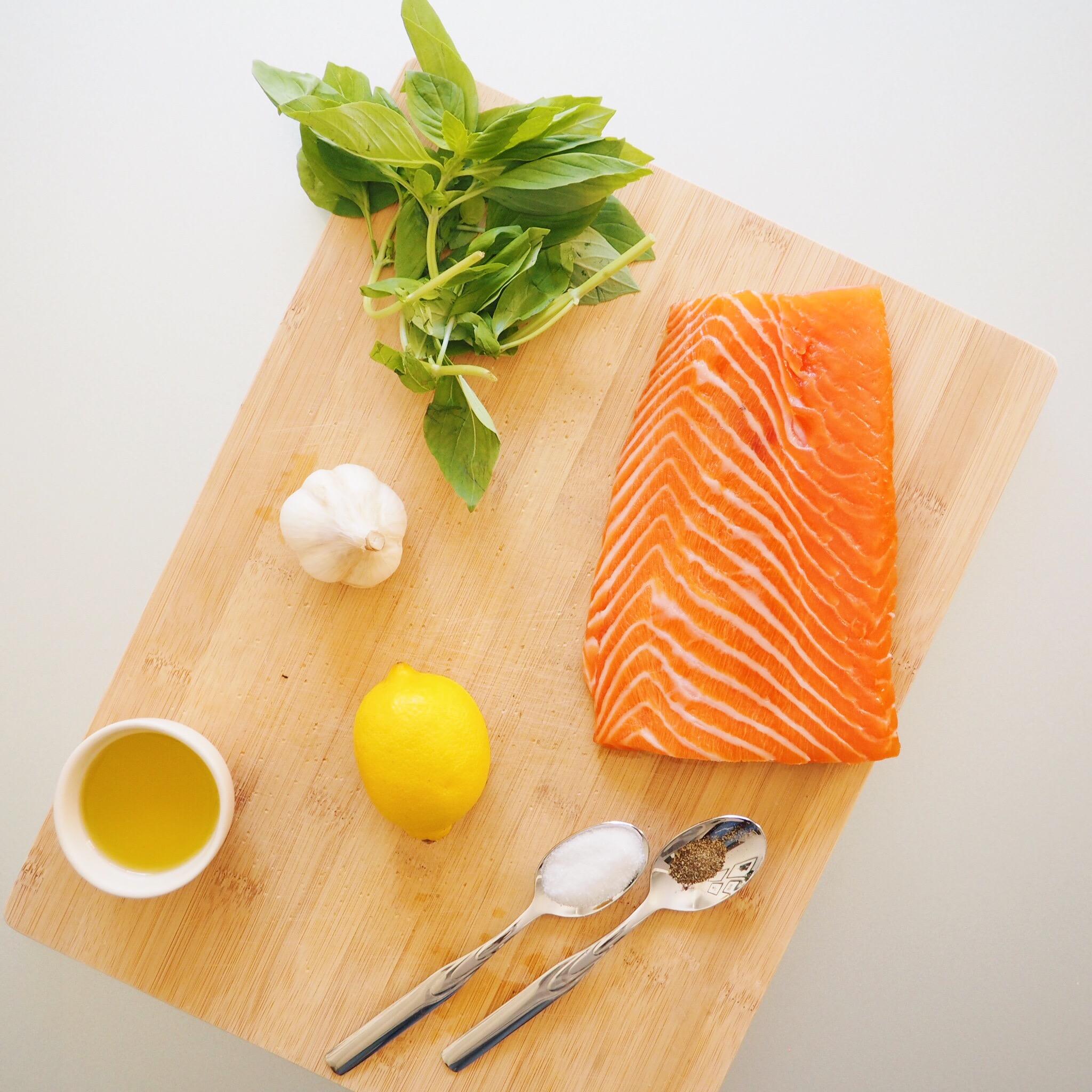 Lemon Basil Salmon(2).JPG