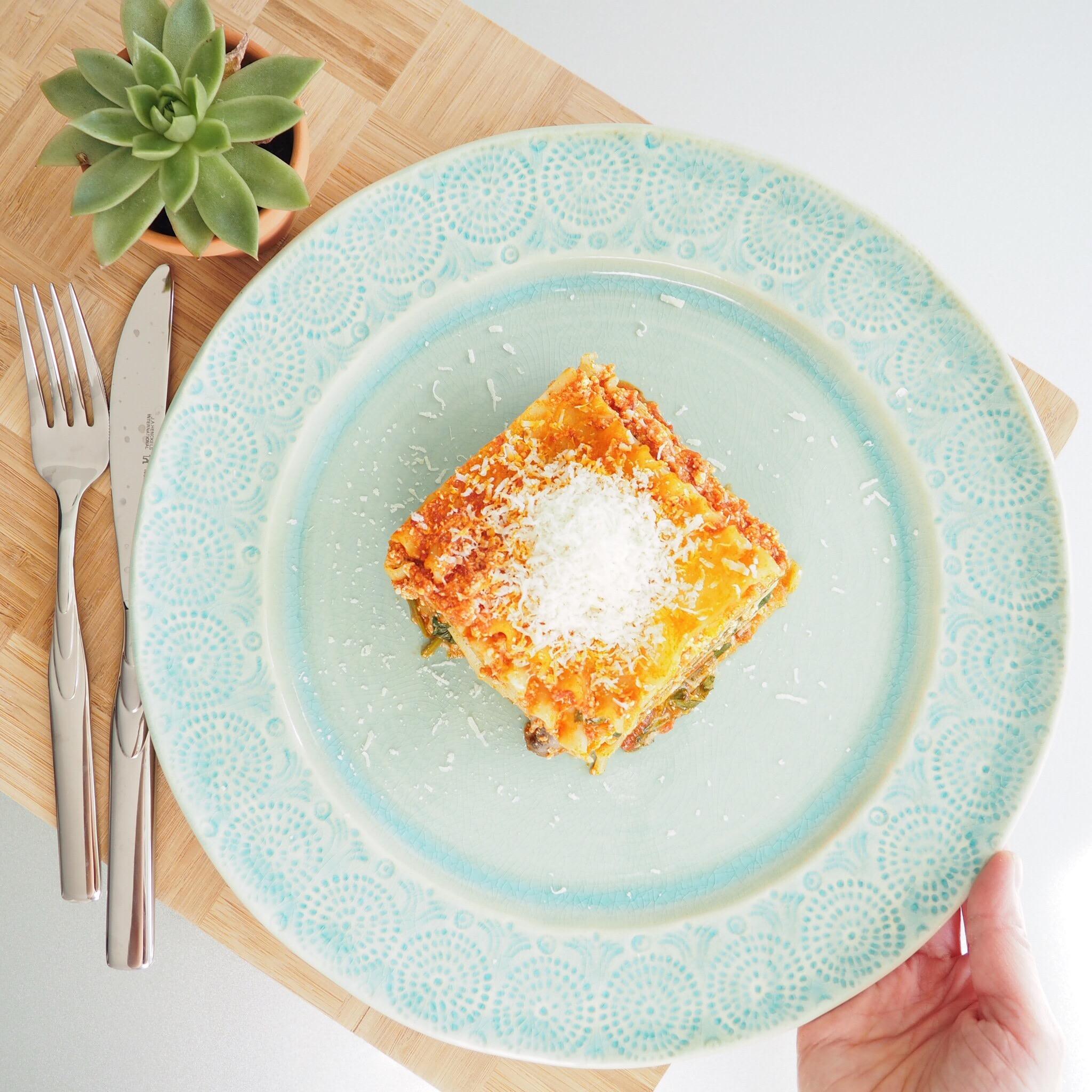 Spinach Mushroom Lasagna.jpg