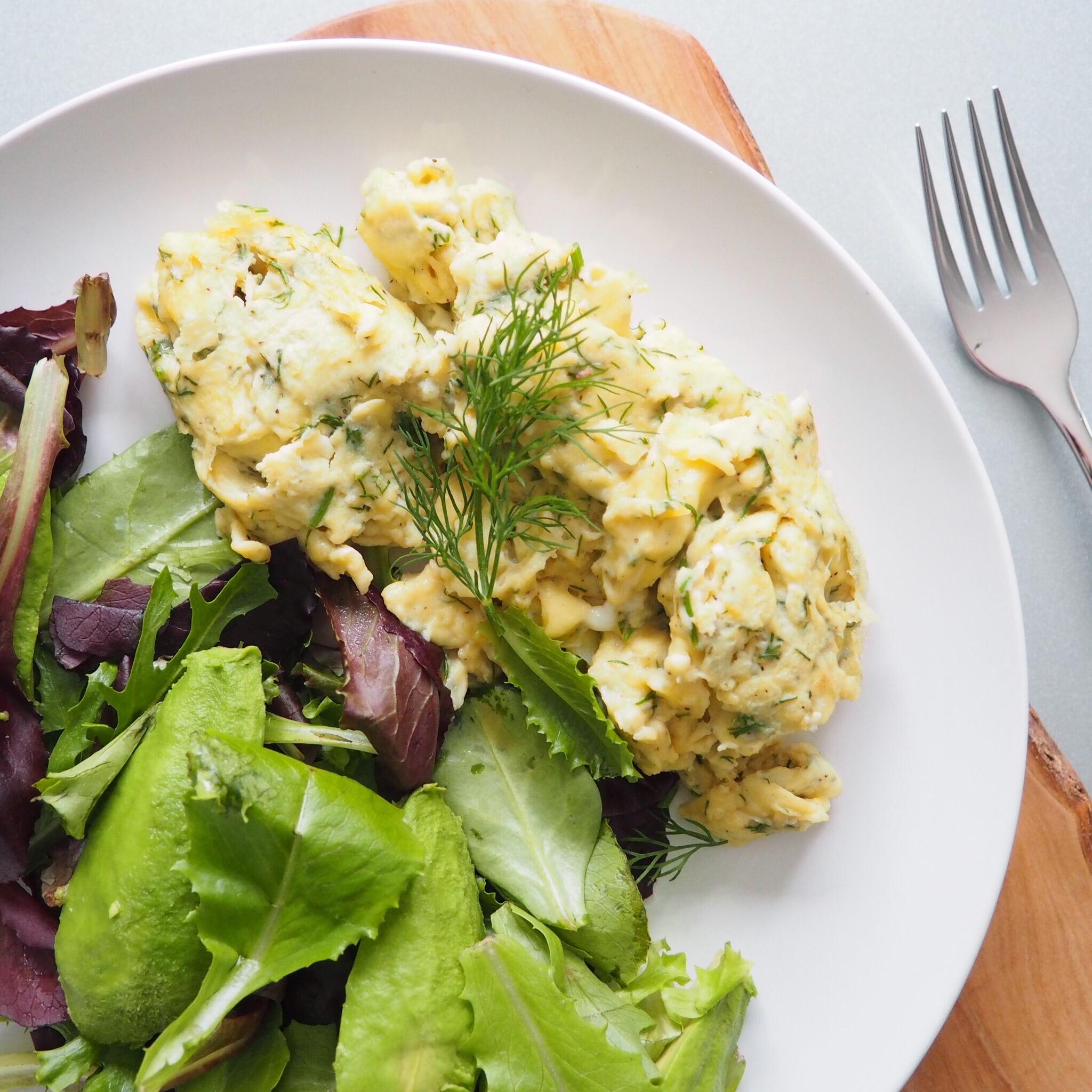 Dill Omelette(5).jpg