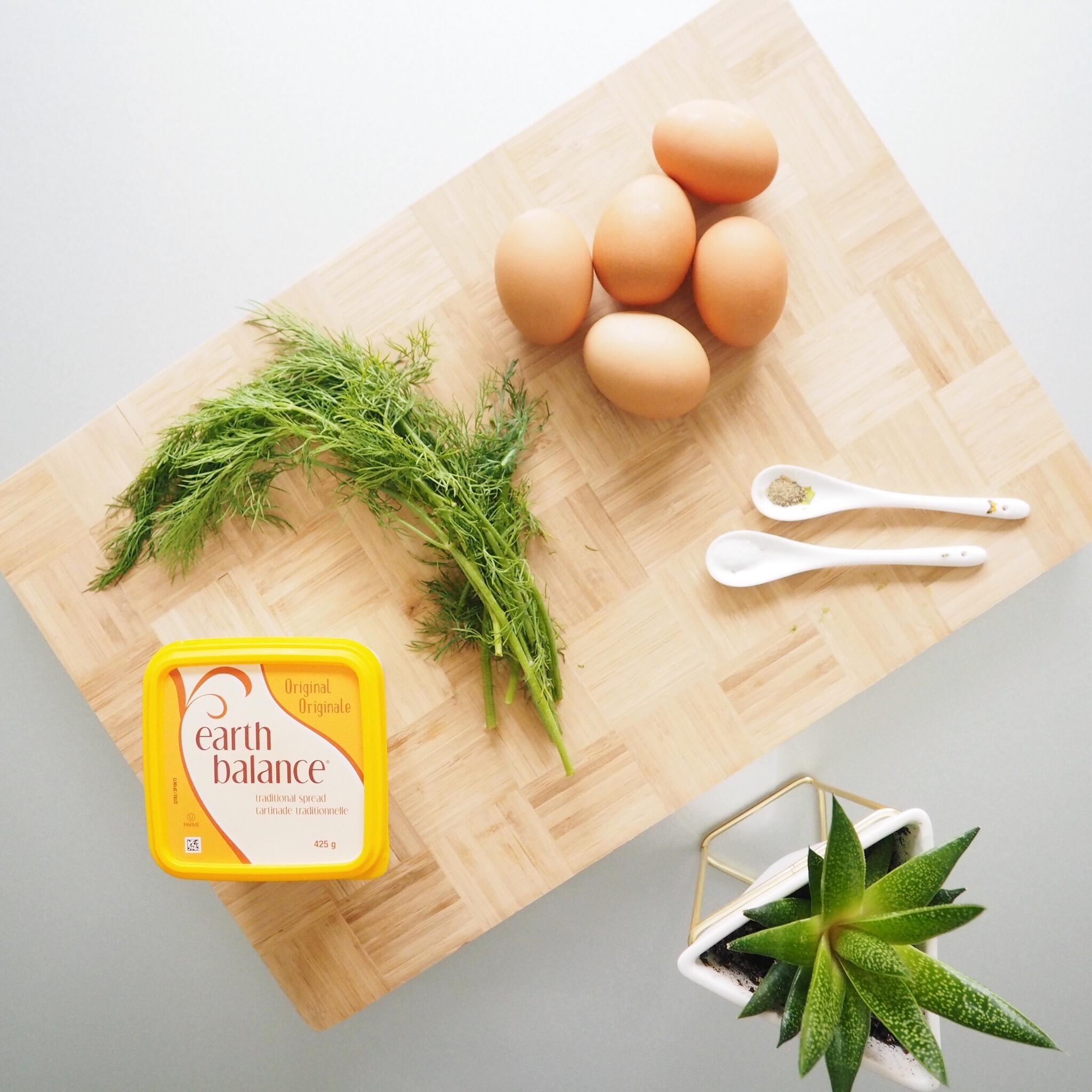 Dill Omelette(4).jpg