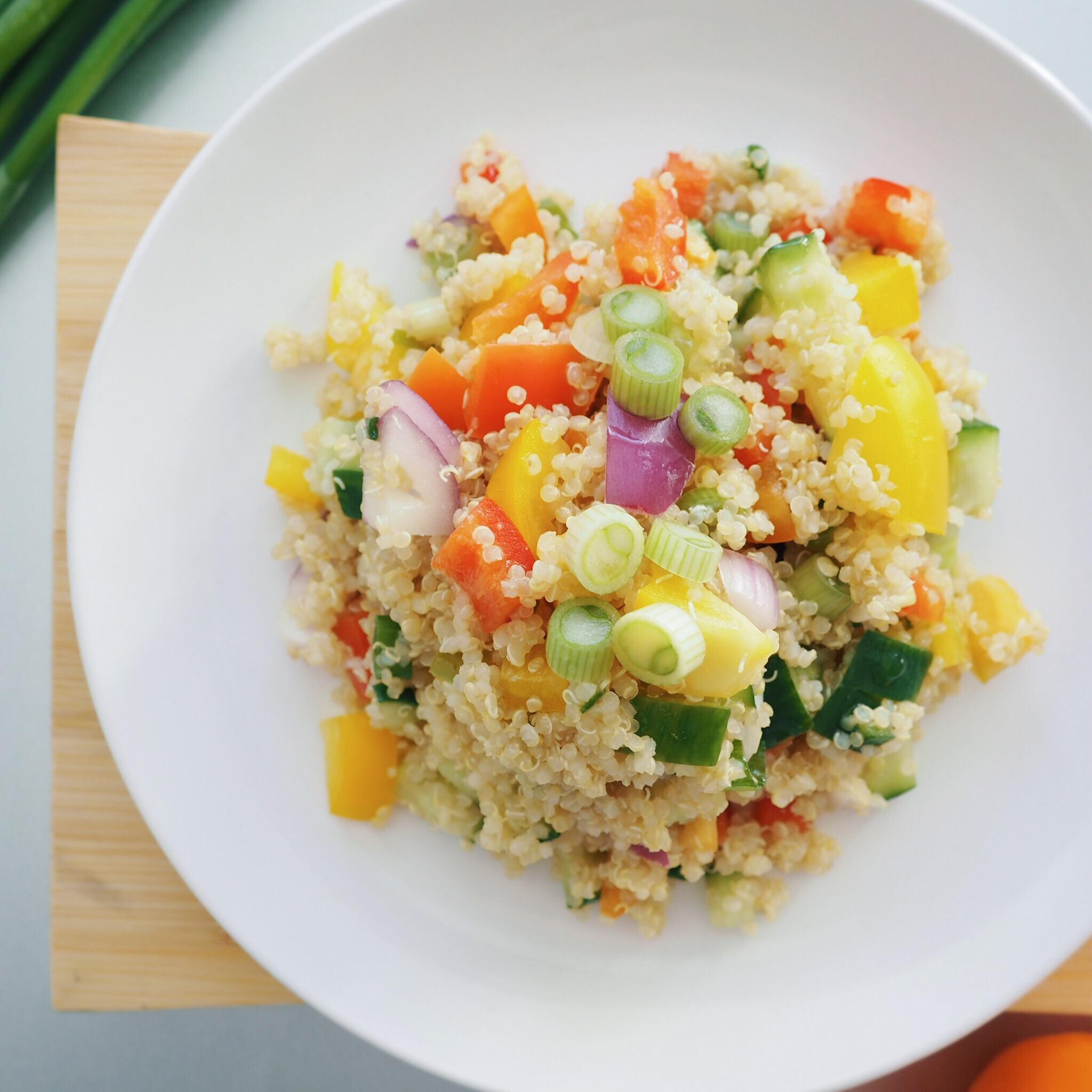Rainbow Quinoa(1).JPG