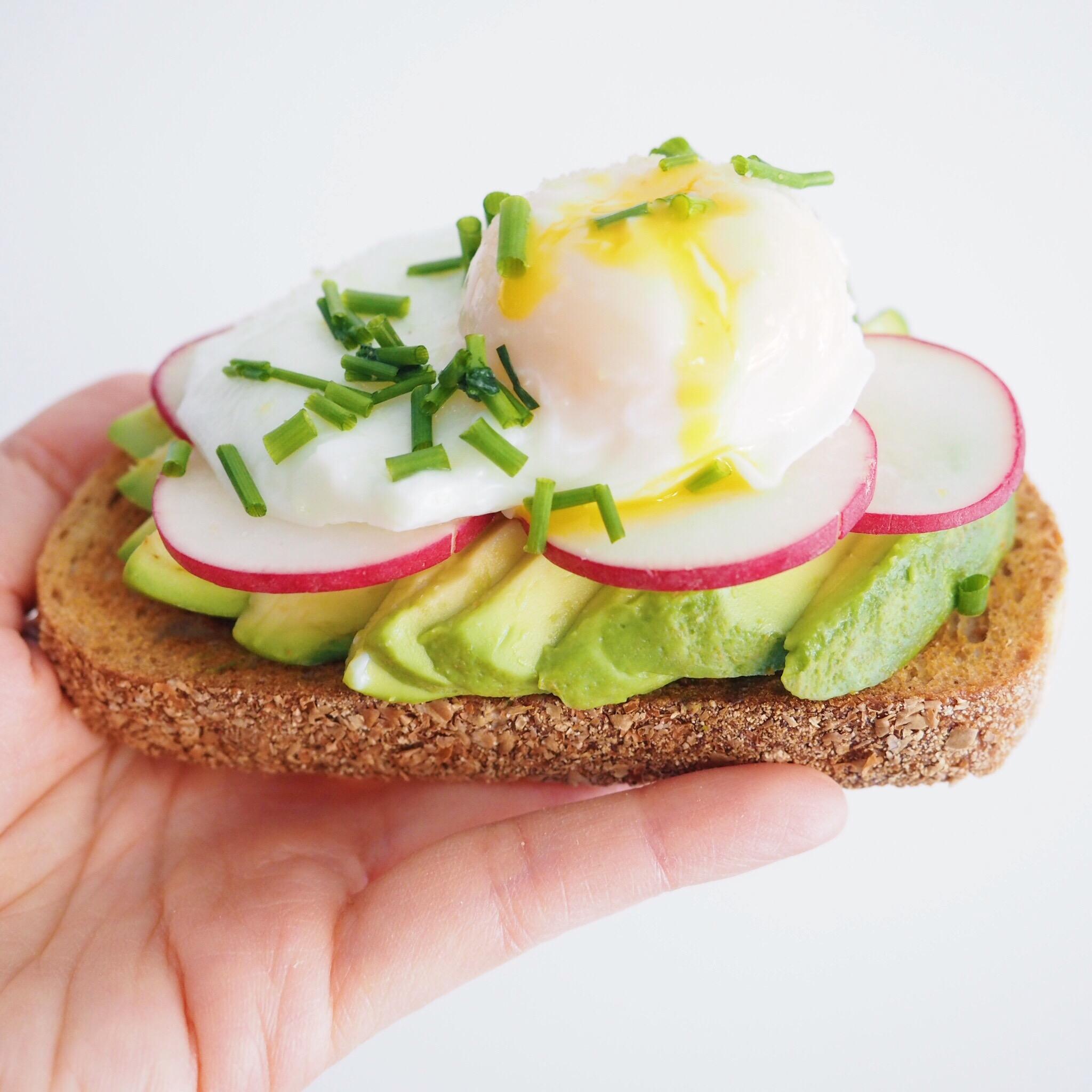 Avo Egg Toast with Radish.JPG