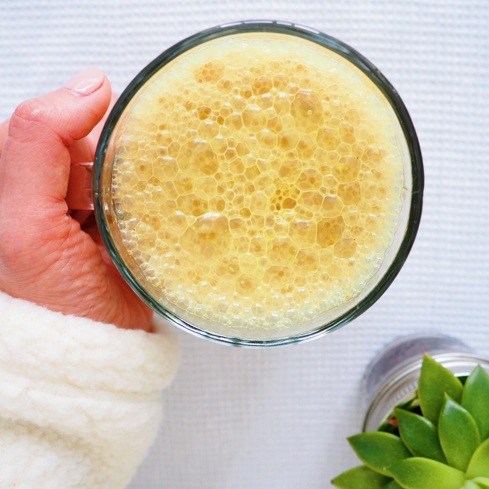 Cinnamon Turmeric Latte(1).jpg