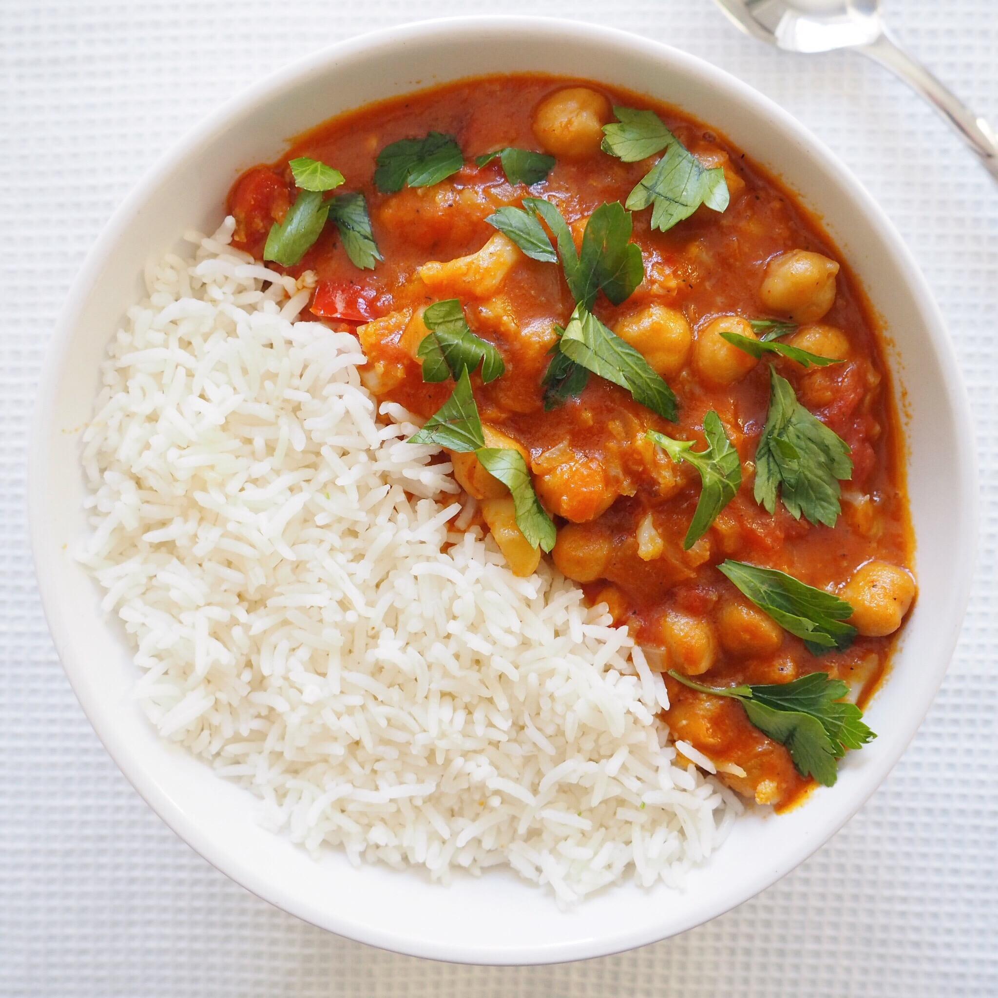 Curry Chickpea Cauliflower (vegan).jpg