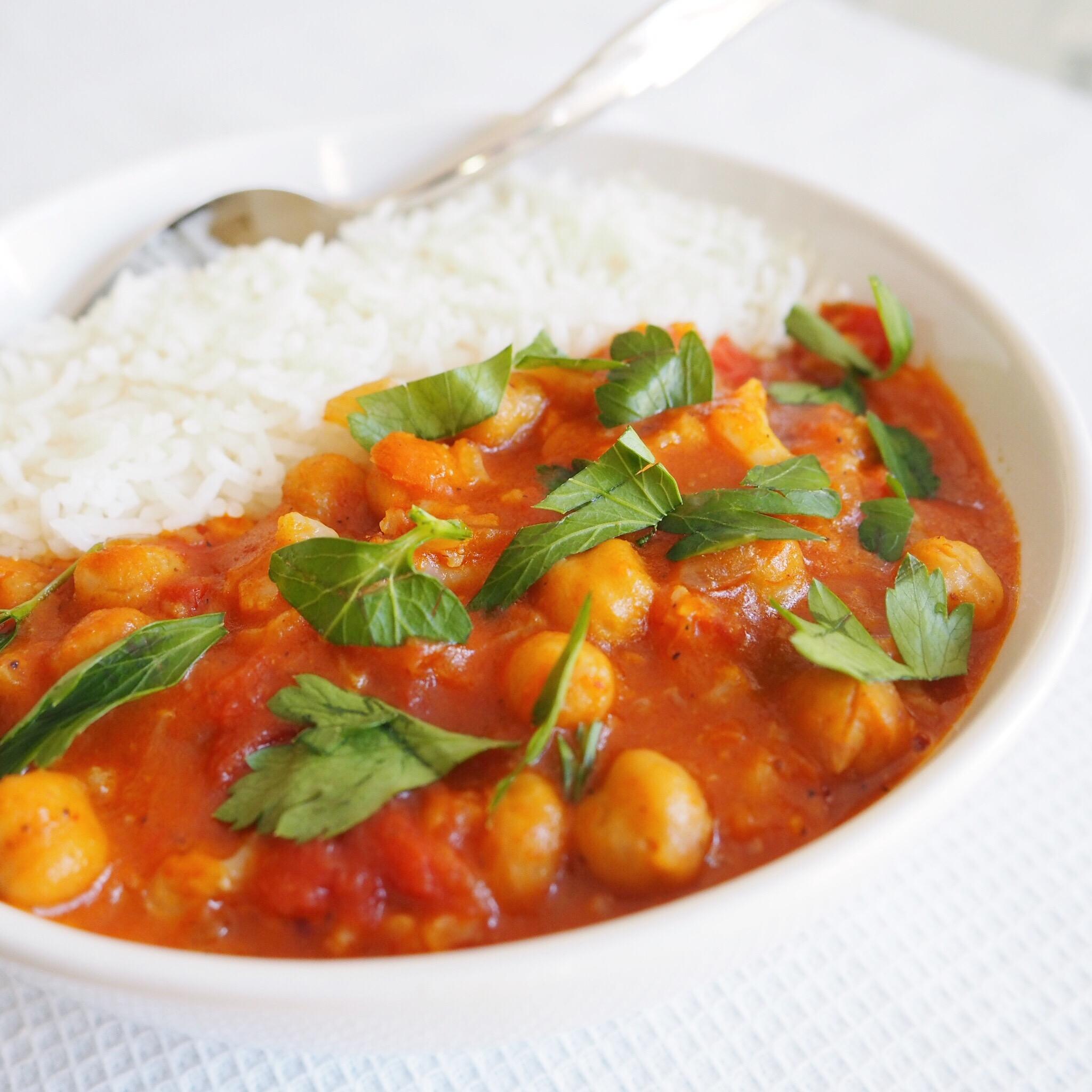 Curry Chickpea Cauliflower (vegan).jpg.jpg