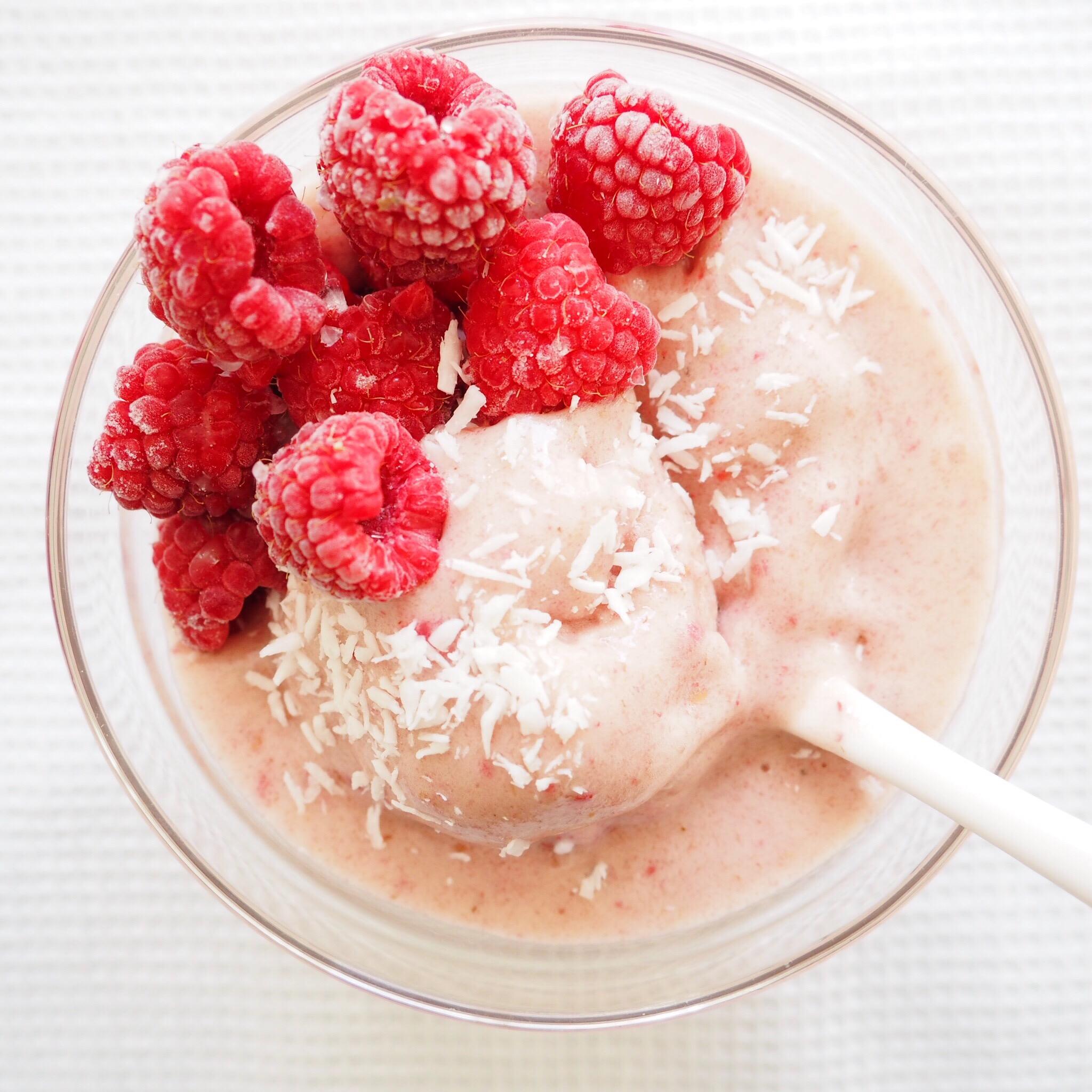 Raspberry Nice Cream.JPG