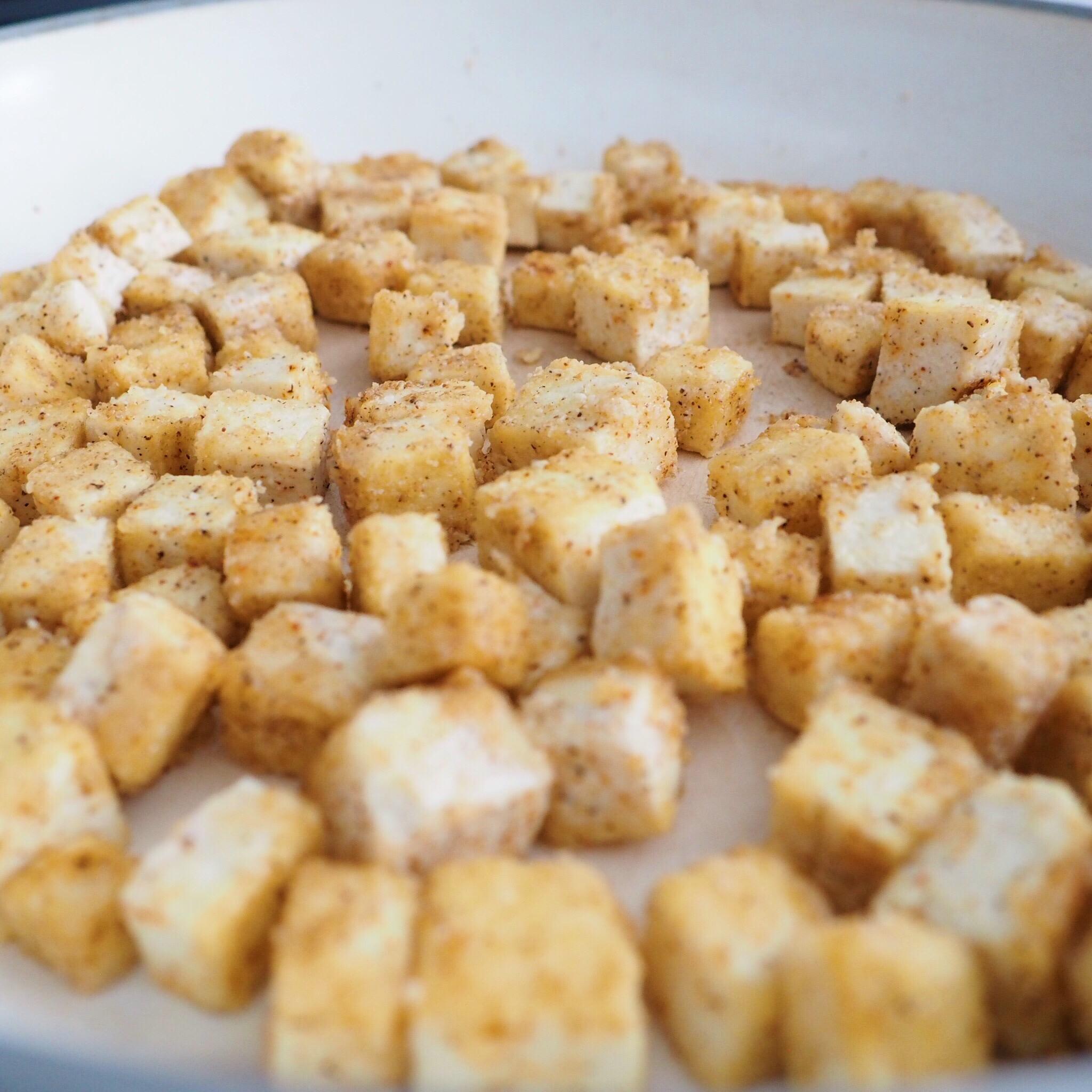 Ranch Crispy Tofu Salad Vegan(4).jpg
