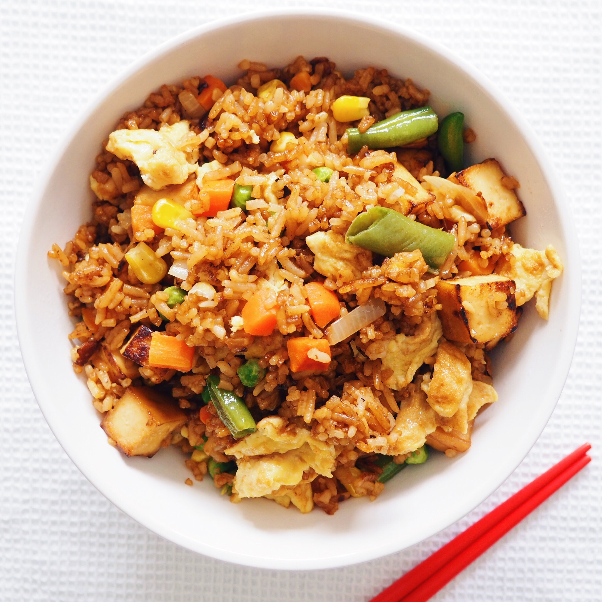 Egg Tofu Fried Rice (Vegetarian).jpg