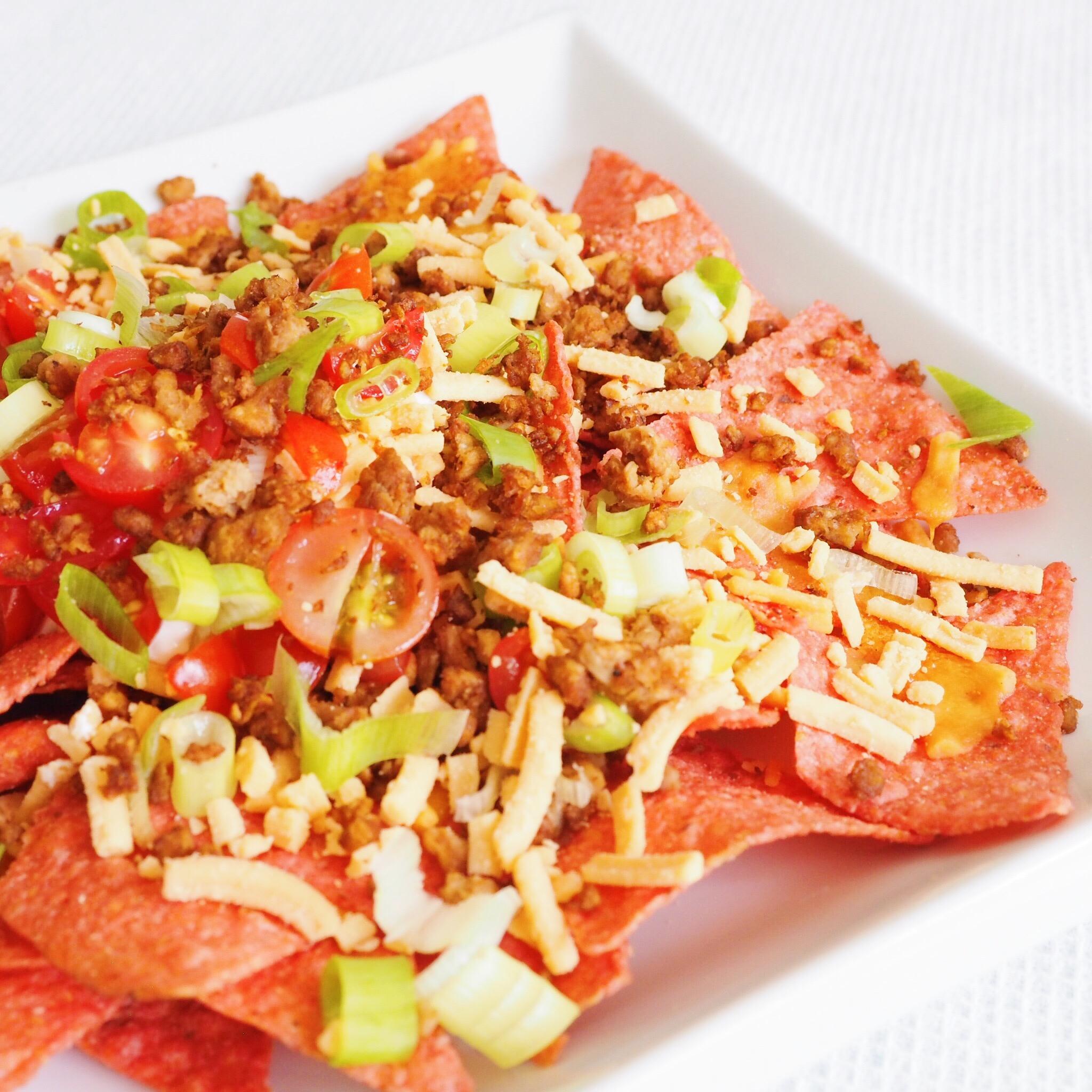 nachos supreme vegan(1).JPG