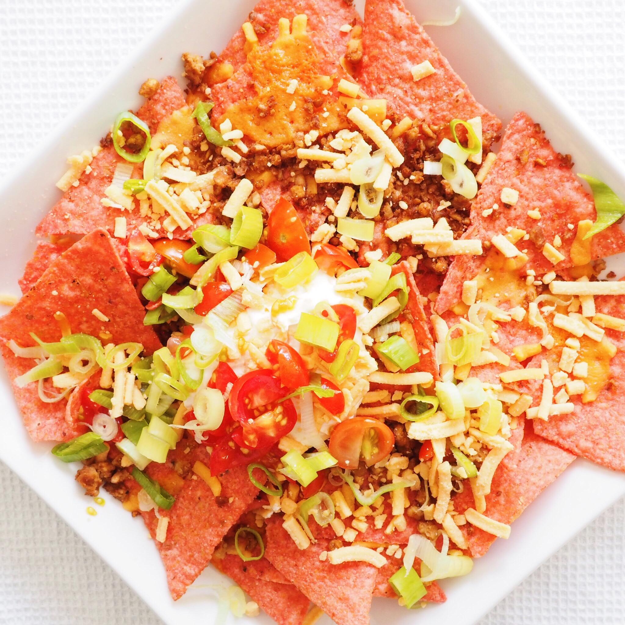 nachos supreme vegan.JPG