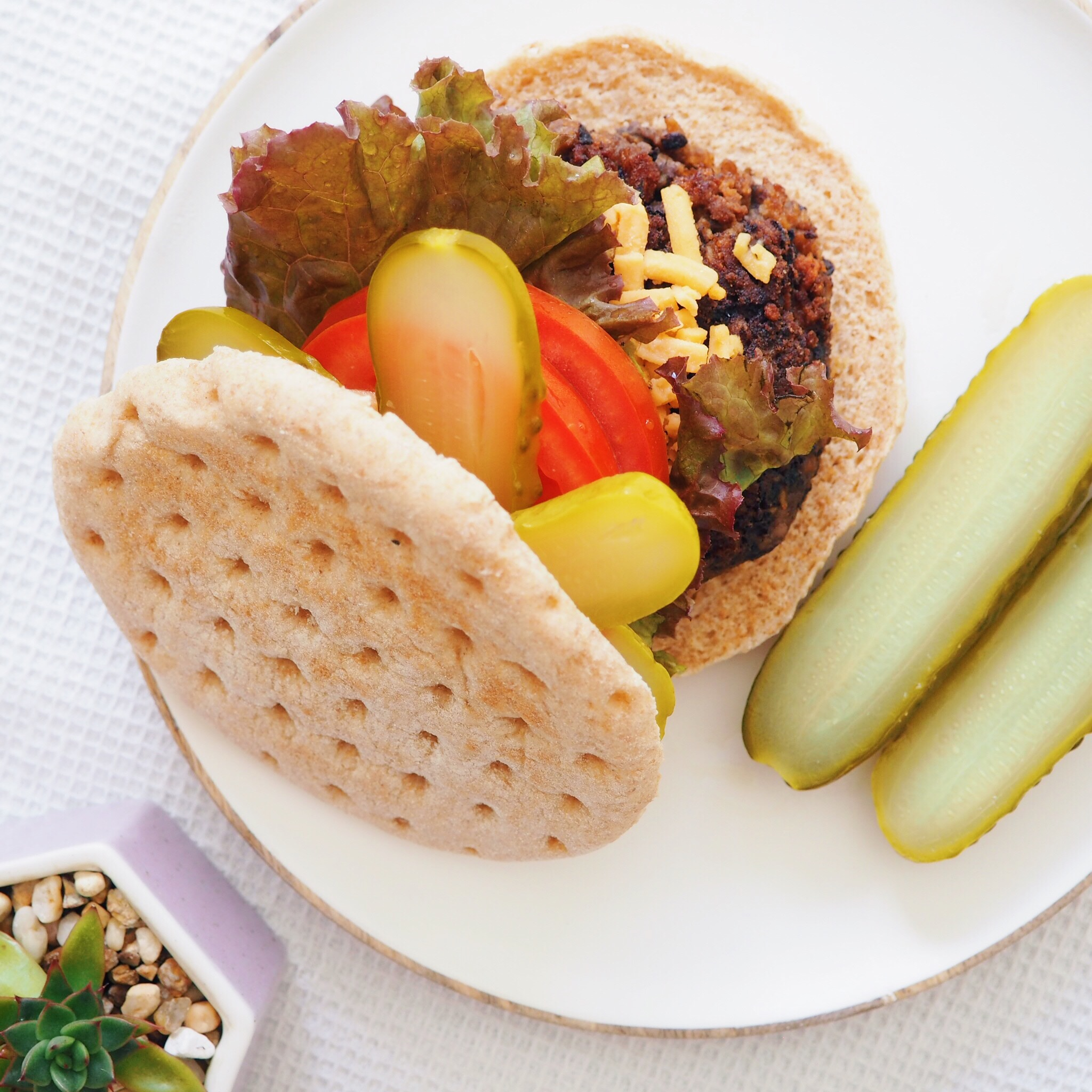 Vegan Burger(6).JPG