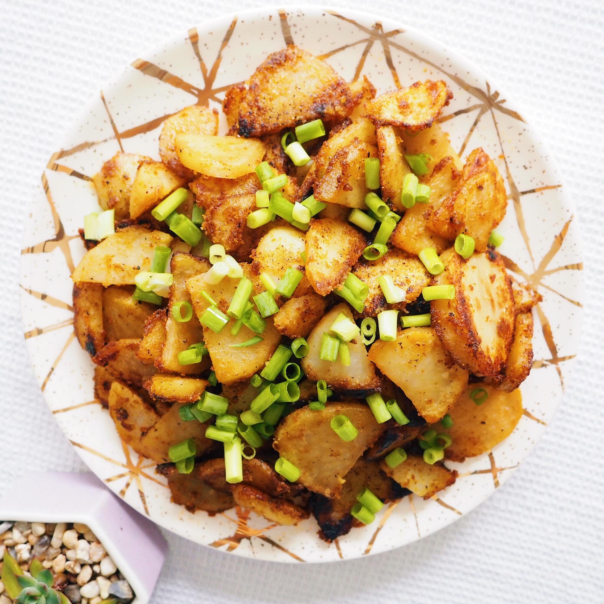 Paprika Garlic Potatoes.JPG