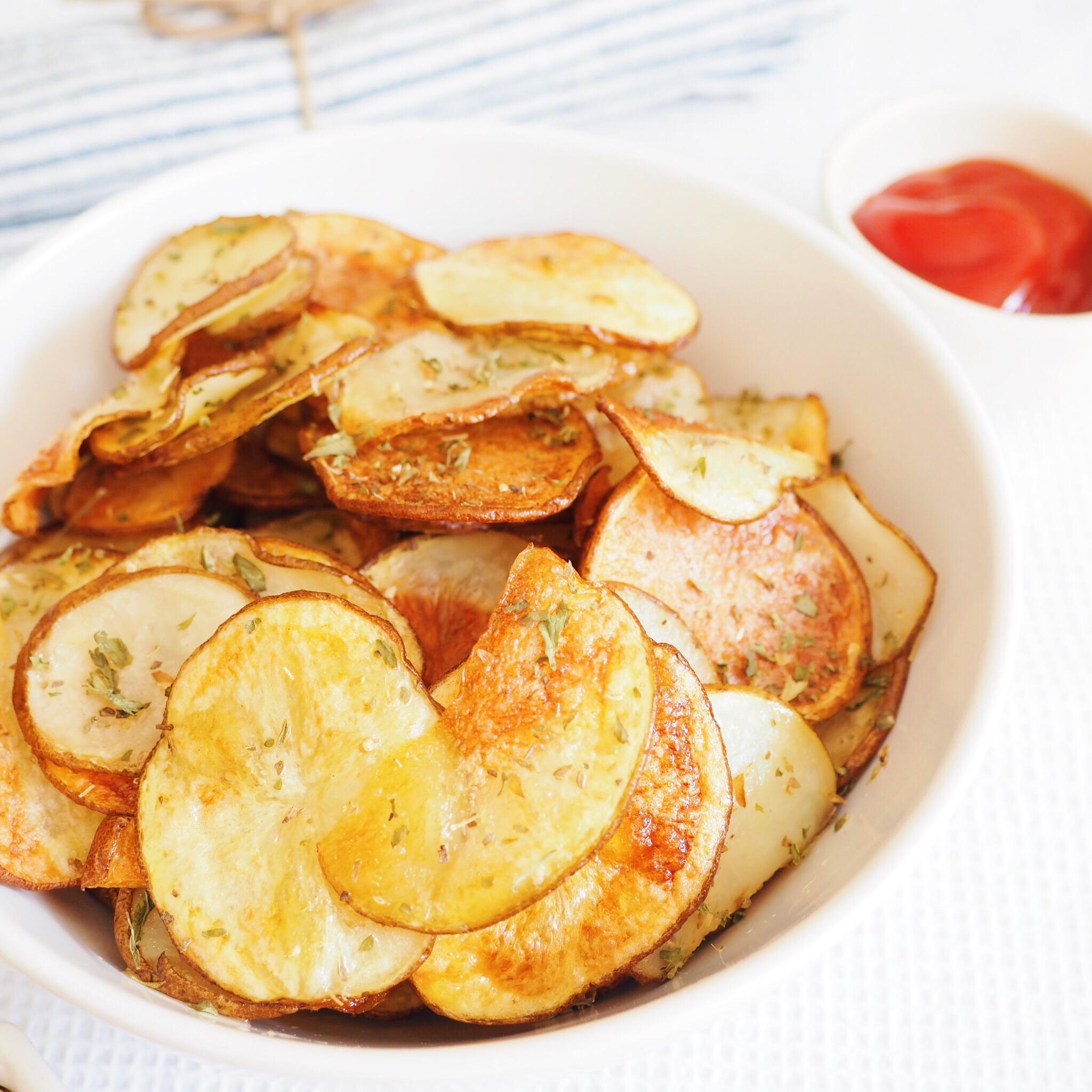 baked potato chips.jpg