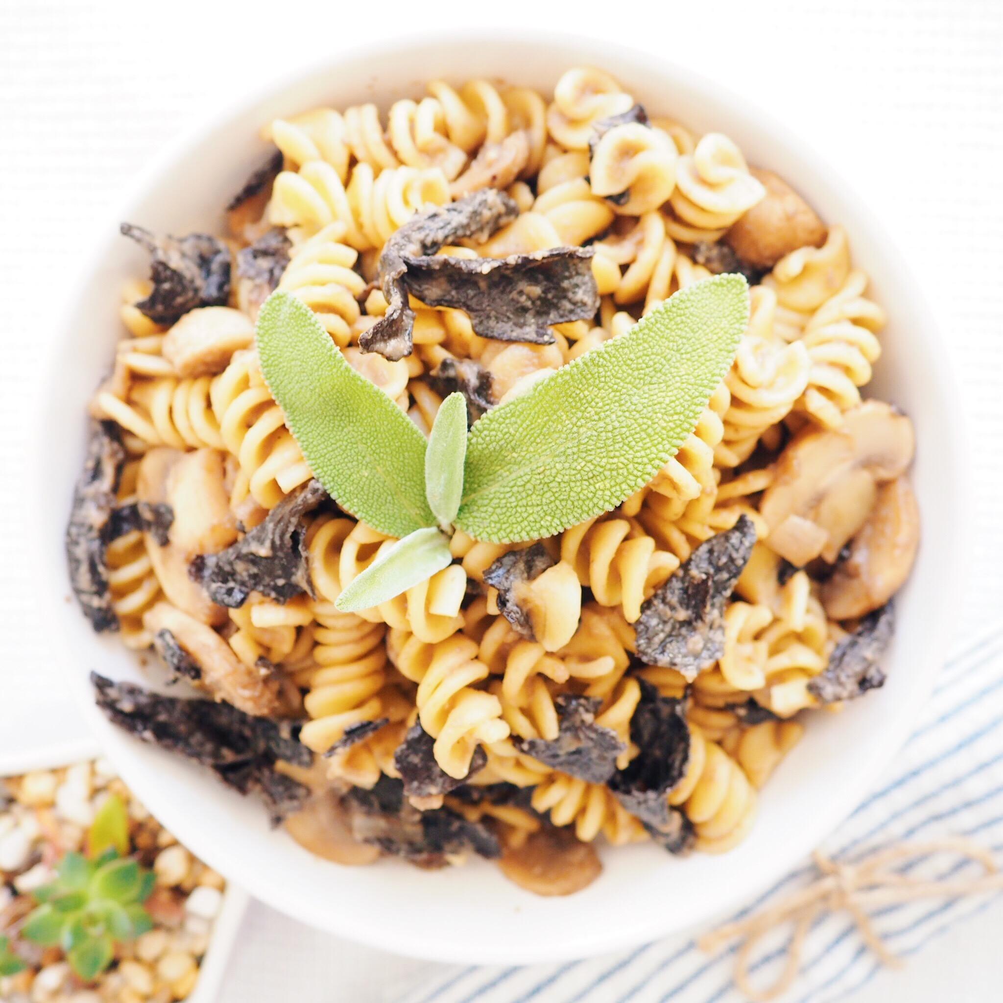 Vegan Mushroom Cream Pasta.jpg