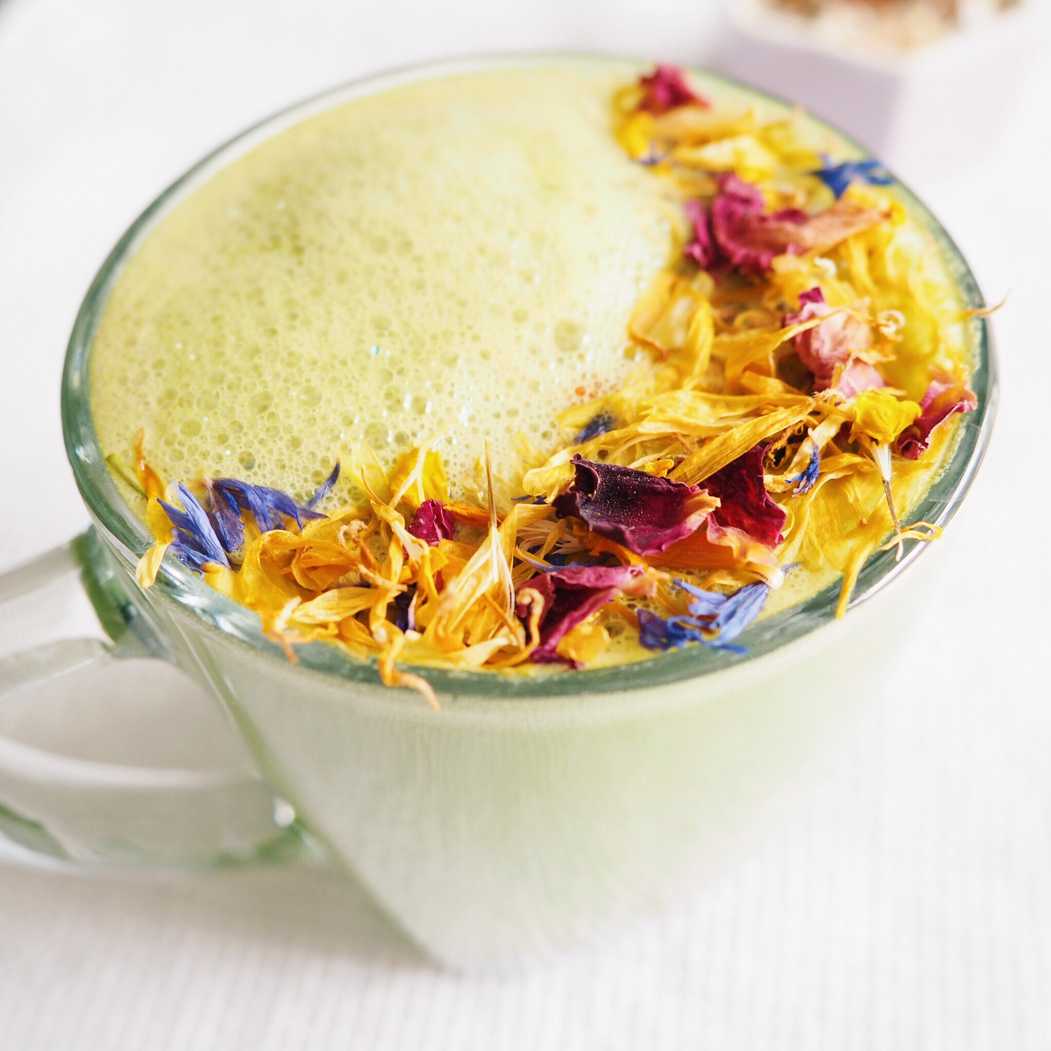 Green tea latte.jpg