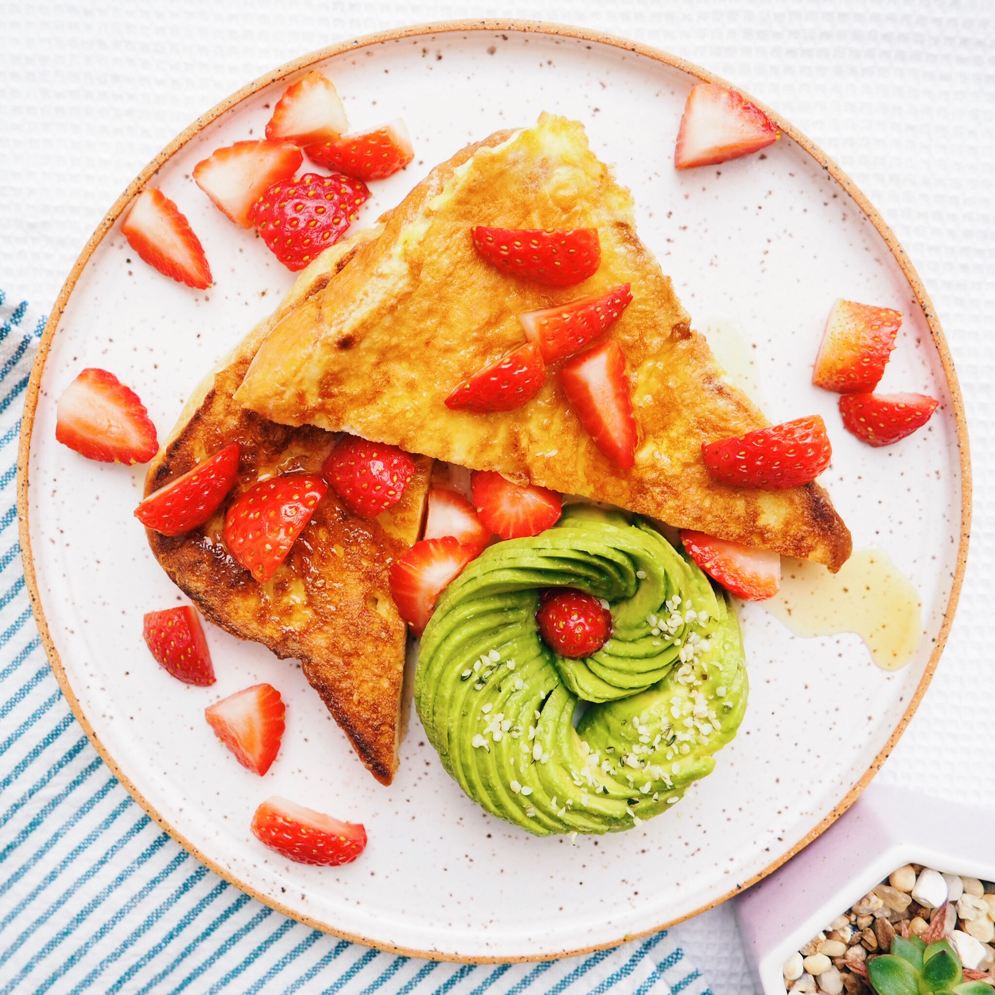 Collagen French Toast.jpg