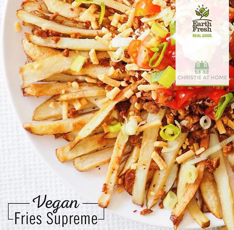 Earth Fresh Fries Supreme.JPG