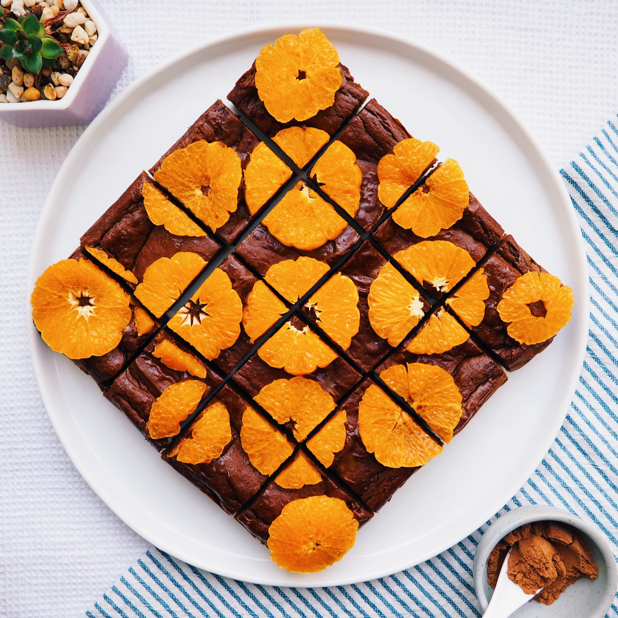 Clementine Avocado Reishi Brownies.JPG