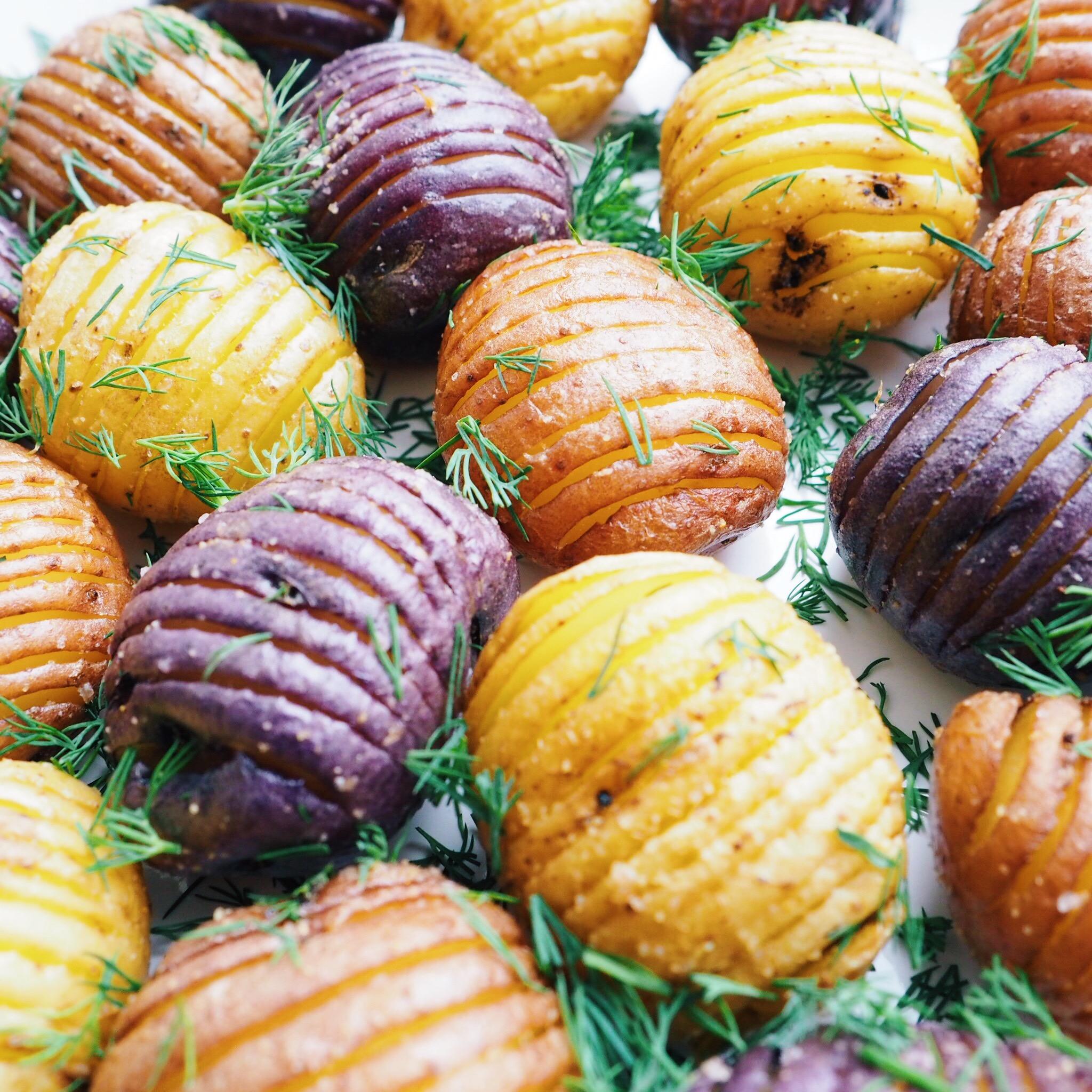 Dill Hasselback Potatoes(2).jpg