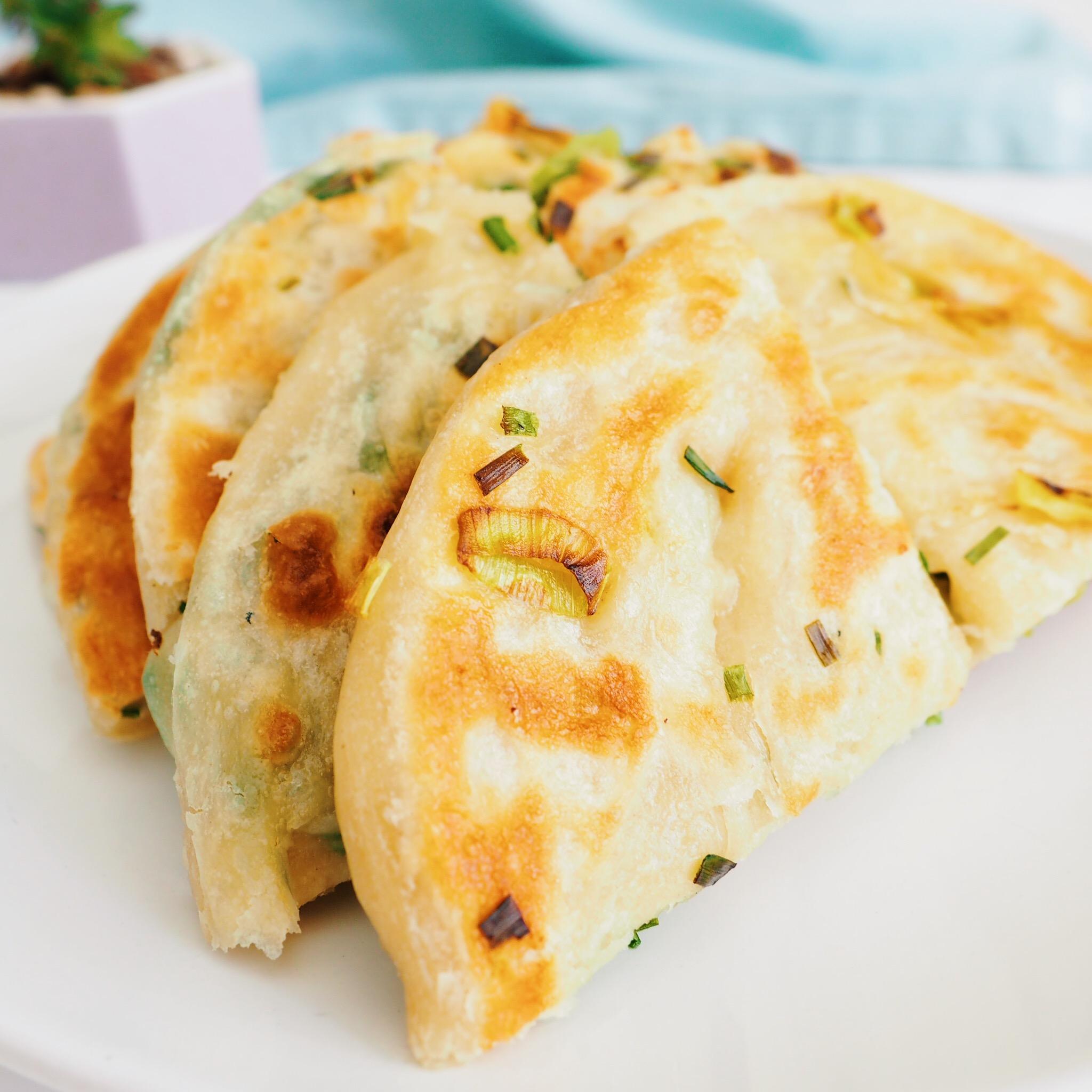 Green Onion Chive Pancakes(4).JPG