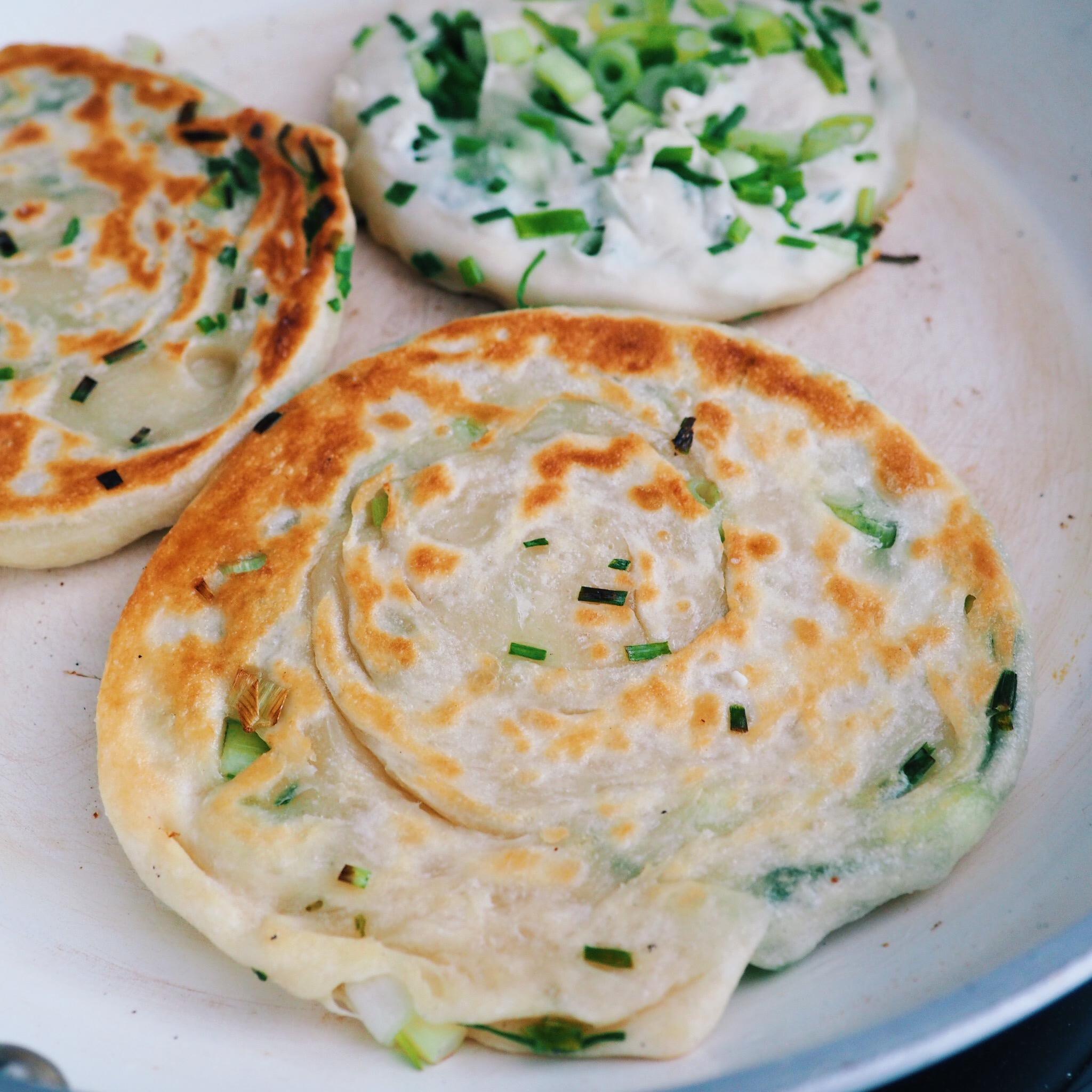 Green Onion Chive Pancakes(6).JPG