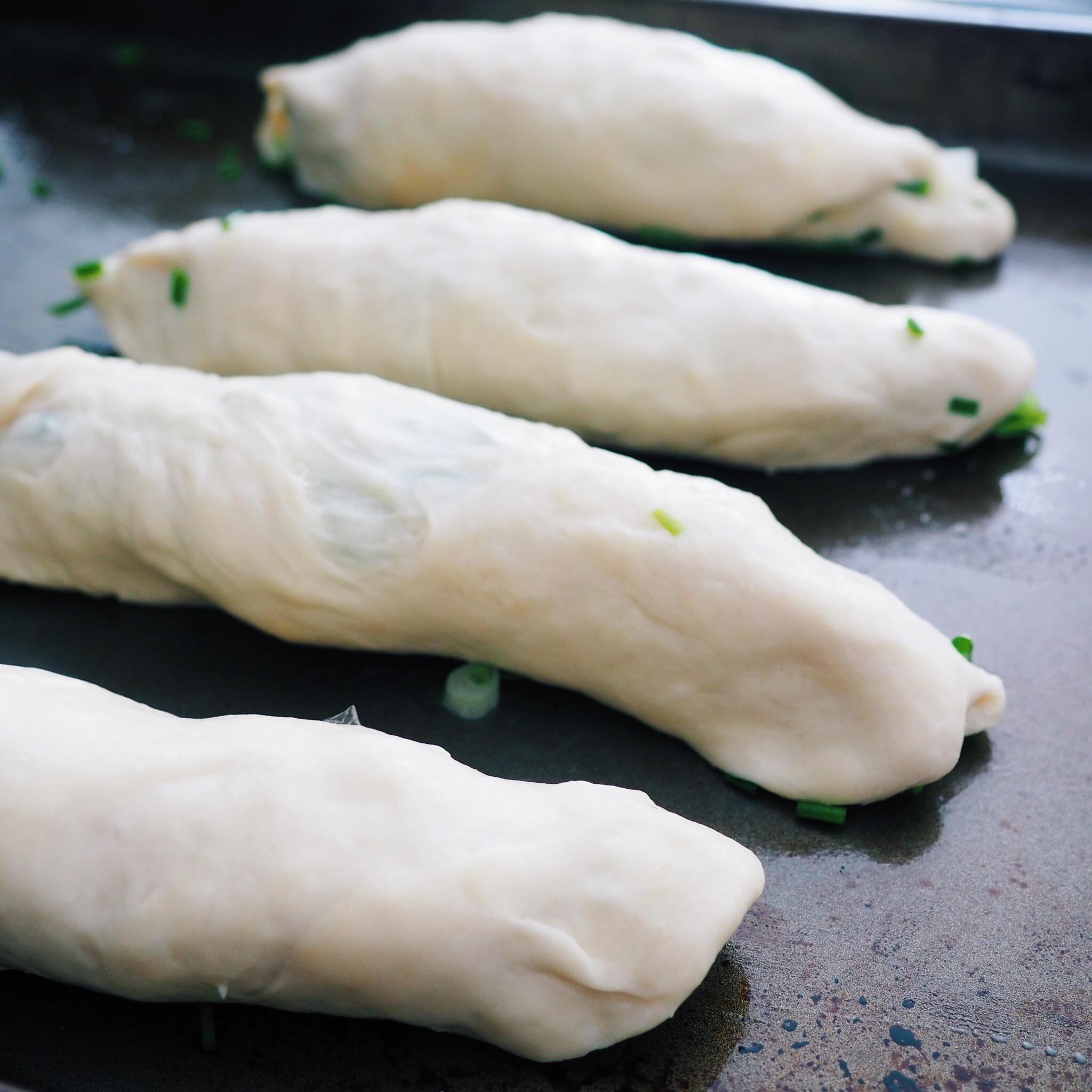 Green Onion Chive Pancakes(7).JPG