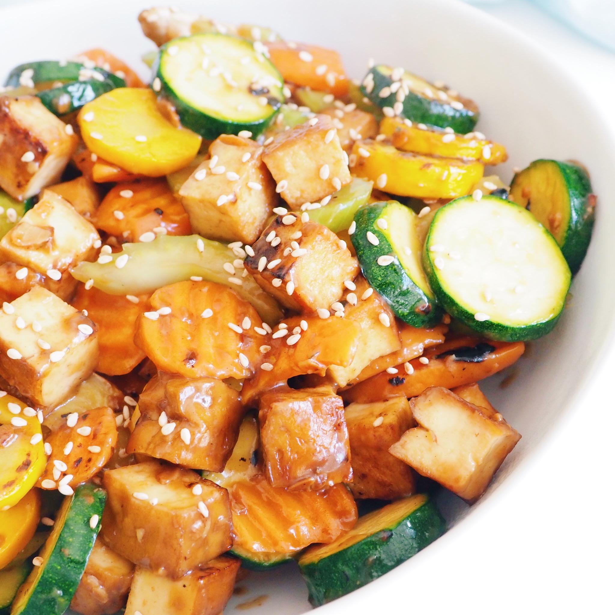 Asian Tofu Veggie Stir Fry (2).jpg
