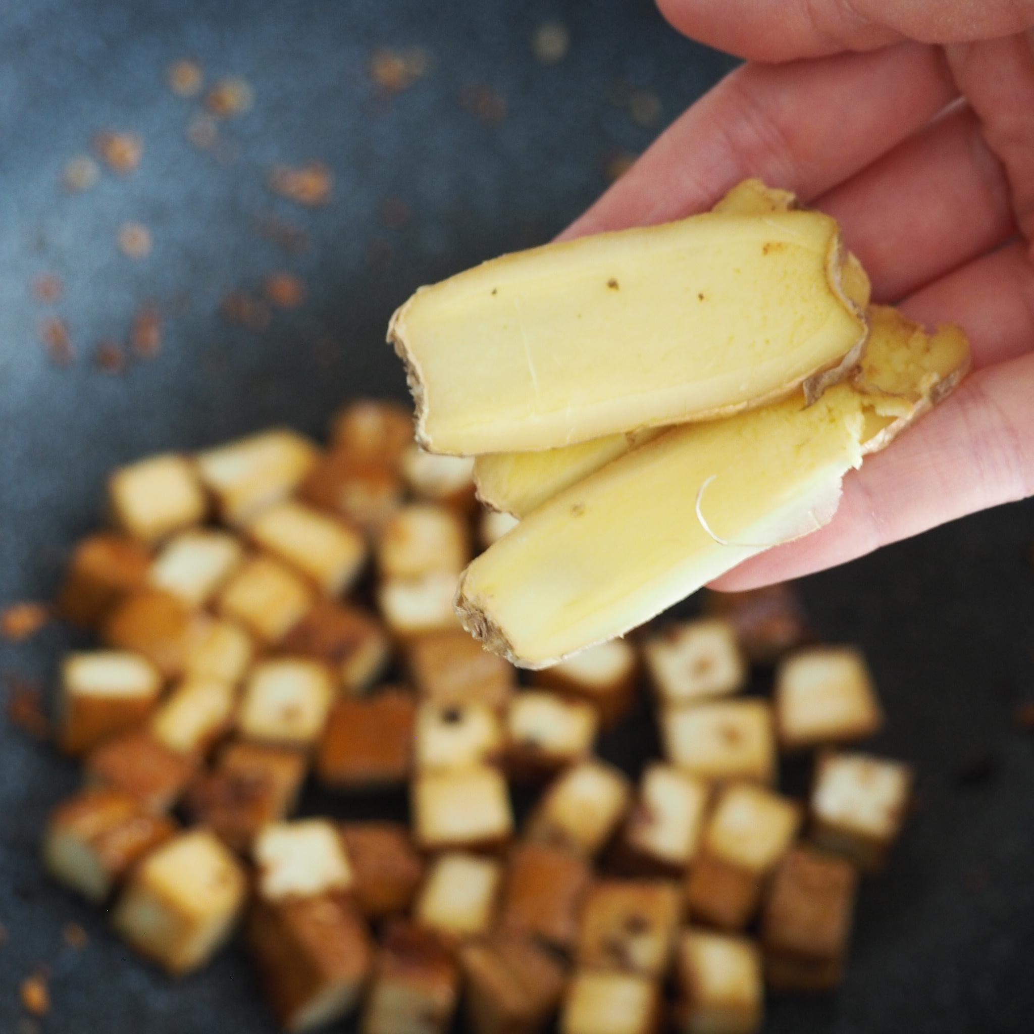 Asian Tofu Veggie Stir Fry (8).JPG