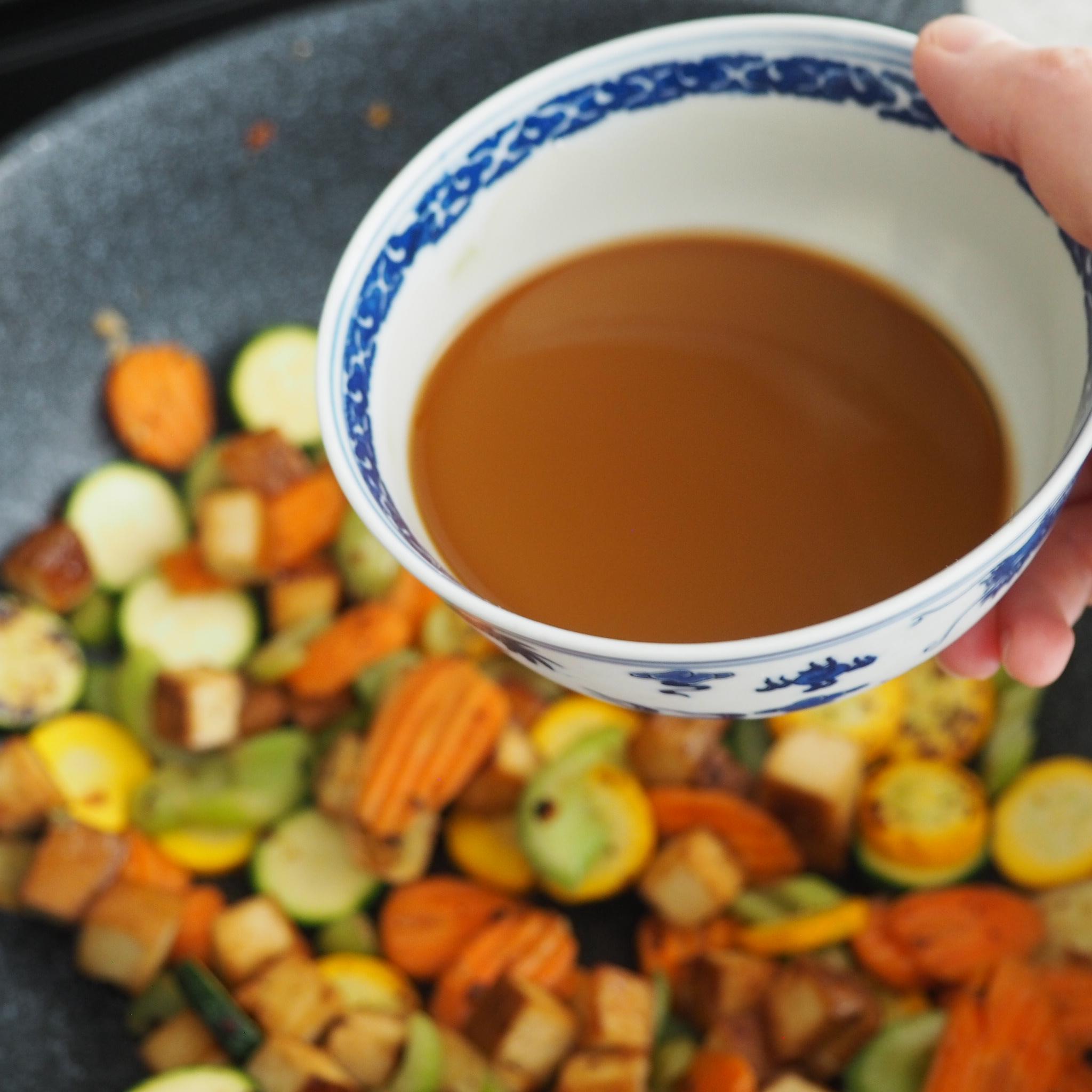 Asian Tofu Veggie Stir Fry (14).JPG