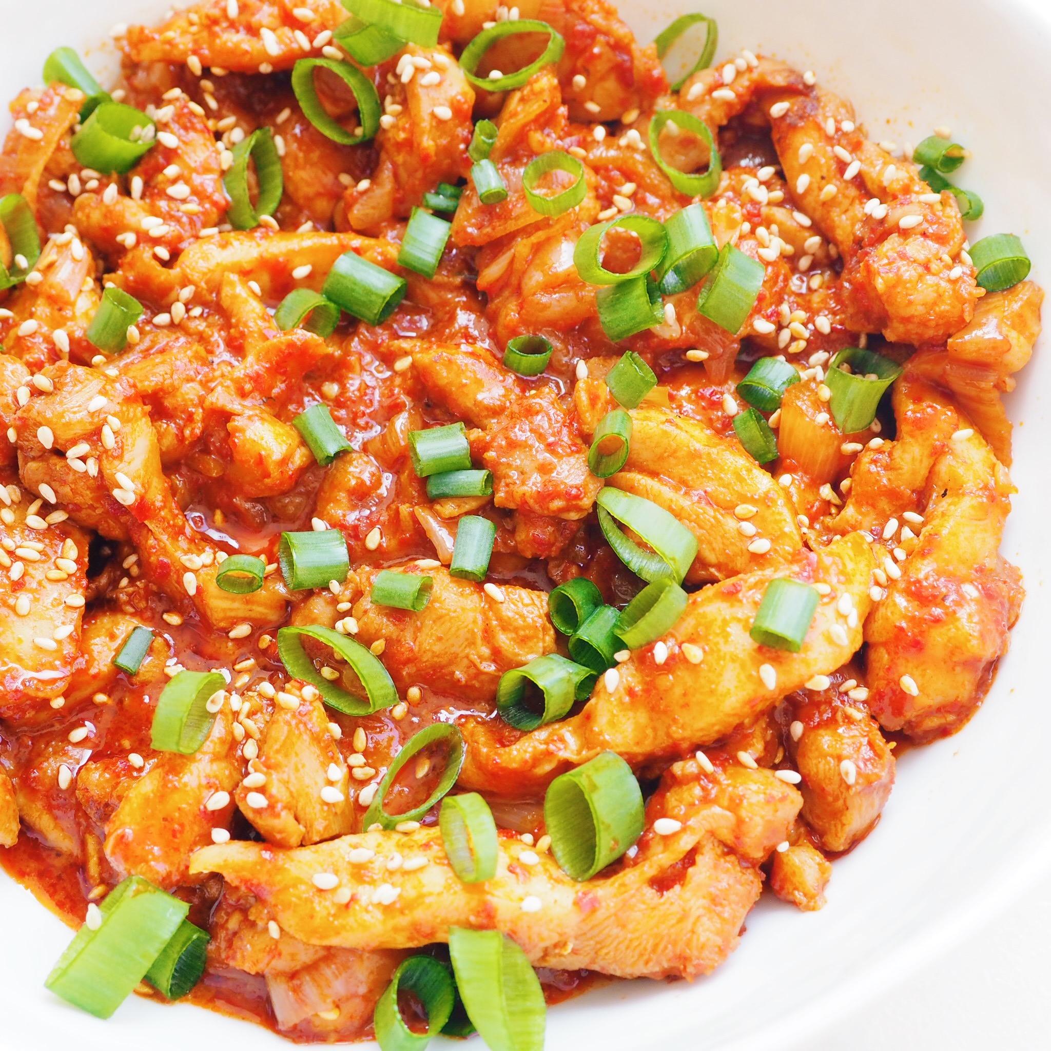 Spicy Korean Chicken.jpg