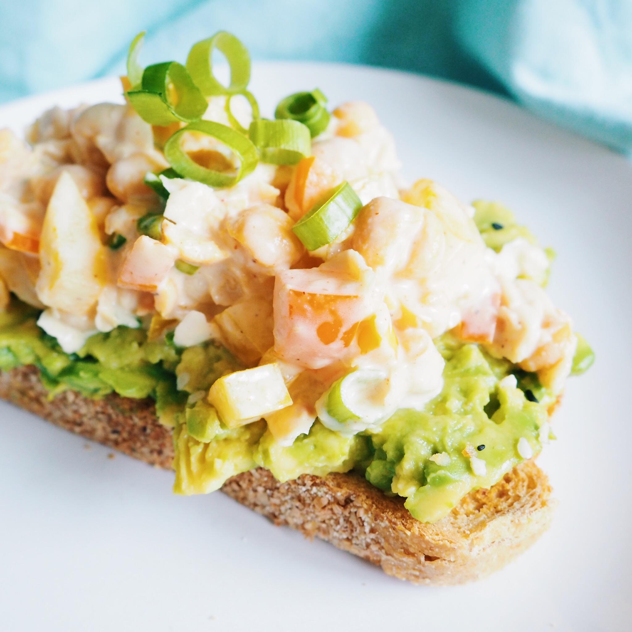 Chickpea Toast.jpg
