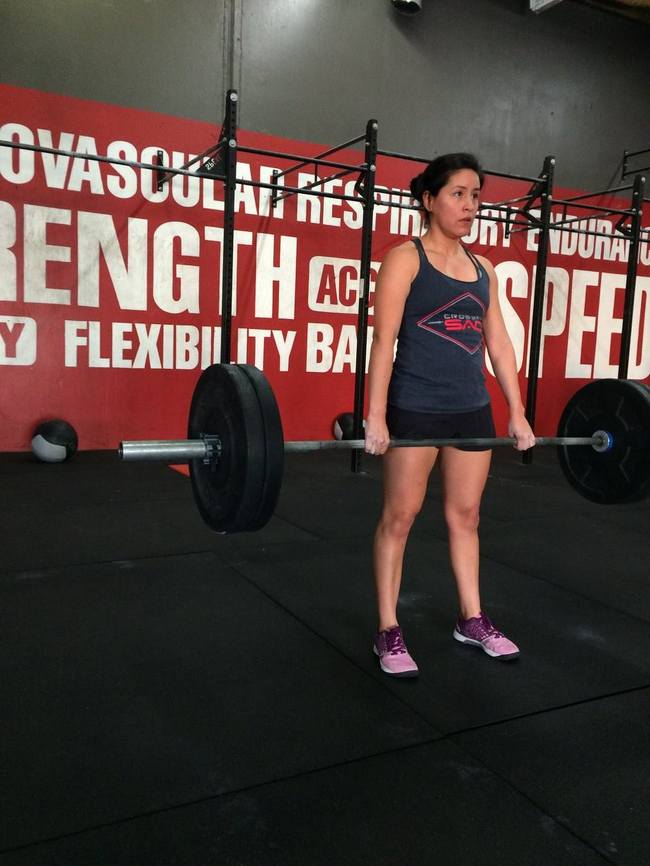 Personal Training - Have a schedule that keeps you from attending classes? Want to get fit without the group setting? Personal training can be a great way to get fit, train for a specific event or work on getting more comfortable with new skills.Not sure where to start? We begin with a free No Sweat Intro, where we discuss your goals, and develop a plan of action. Our coaches want to help you succeed.