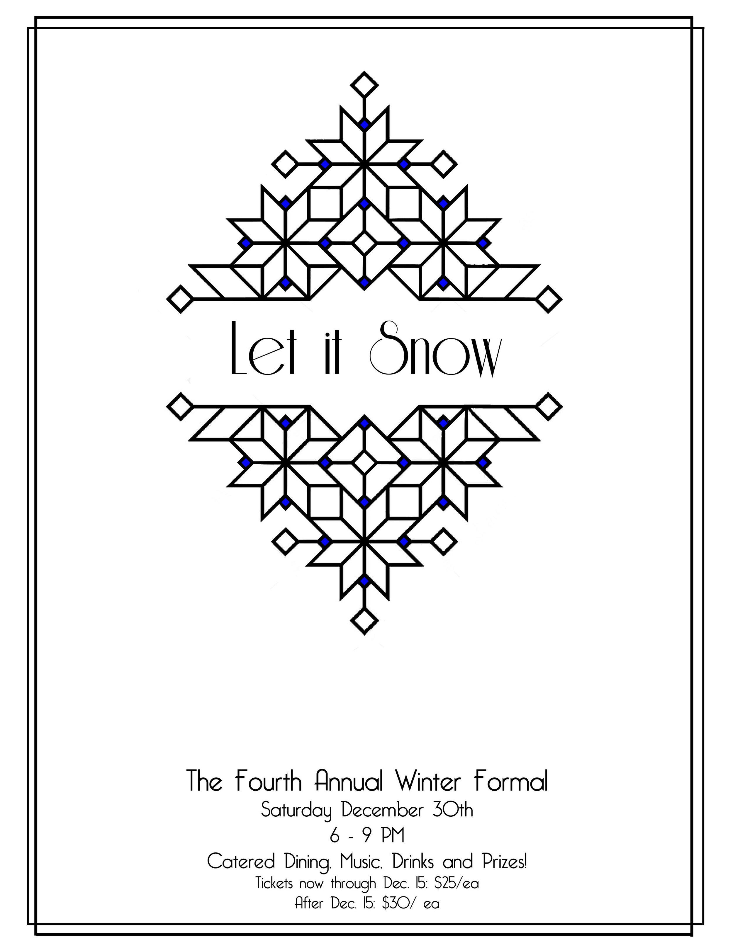Winter Formal 2017 poster.jpg
