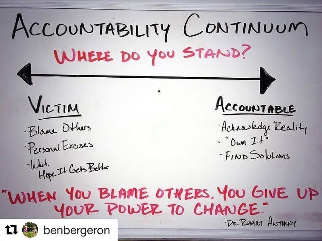 accountability continuum.jpg